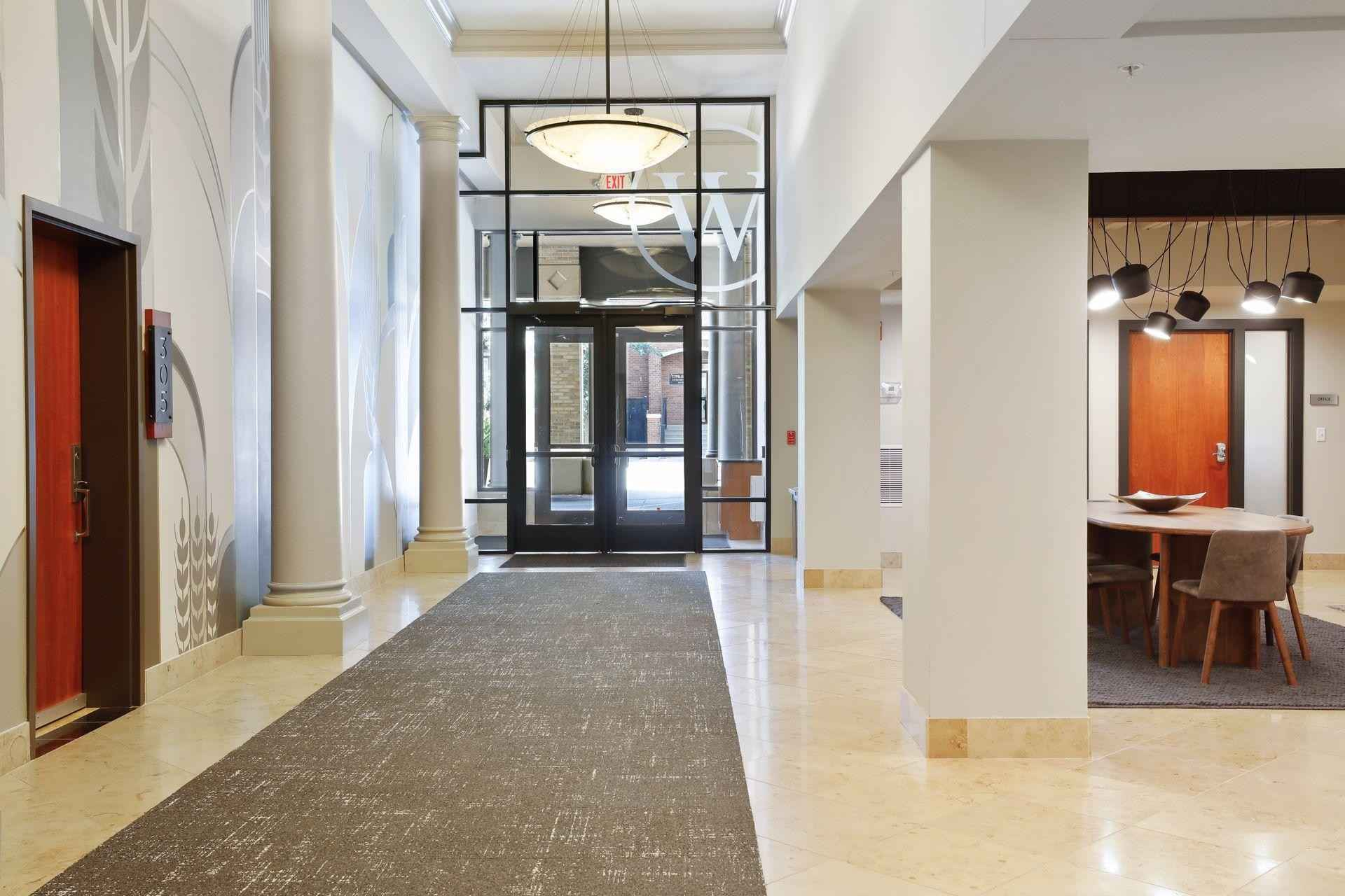 View 50 photos of this 1 bed, 2 bath, and 1,235 sqft. condo home located at 150 Portland Ave Unit 204, Minneapolis, Minnesota 55401 is Active for $600,000.