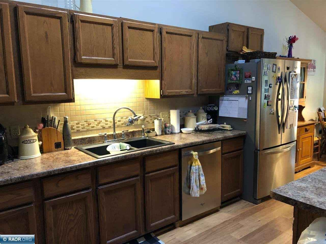 View 18 photos of this 2 bed, 1 bath, and 1,189 sqft. condo home located at 774 Meadow Dr, Hibbing, Minnesota 55746 is Contingent on Financing for $124,500.