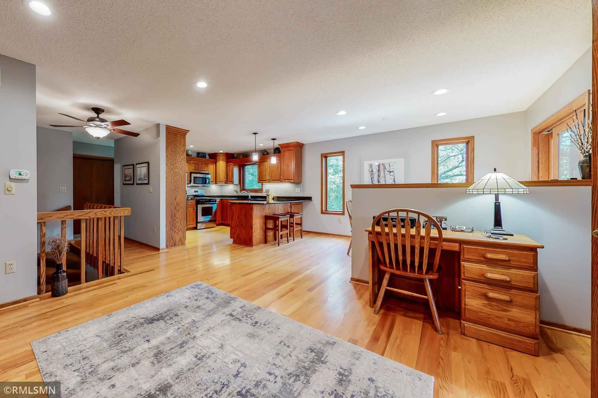 View 54 photos of this 4 bed, 3 bath, and 2,674 sqft. single_family home located at 5707 Meadow Dr SE, Rochester, Minnesota 55904 is Pending for $464,500.