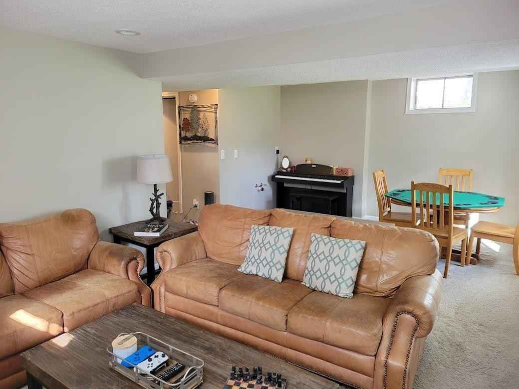 View 20 photos of this 3 bed, 2 bath, and 1,498 sqft. single_family home located at 416 Emerson Ave W, West Saint Paul, Minnesota 55118 is Active for $304,000.