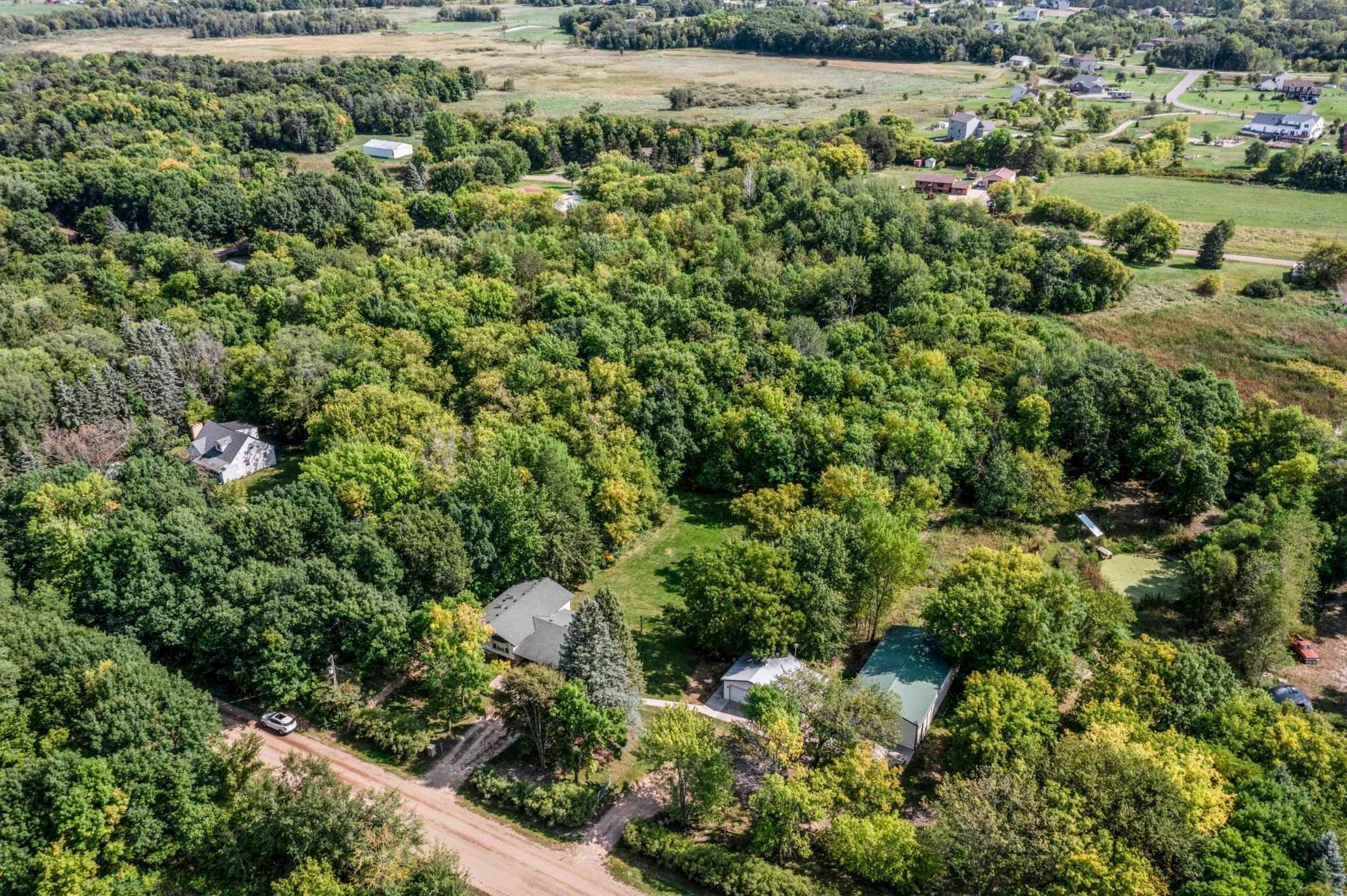 View 37 photos of this 5 bed, 3 bath, and 2,502 sqft. single_family home located at 20251 Basalt St NW, Nowthen, Minnesota 55303 is Active for $450,000.