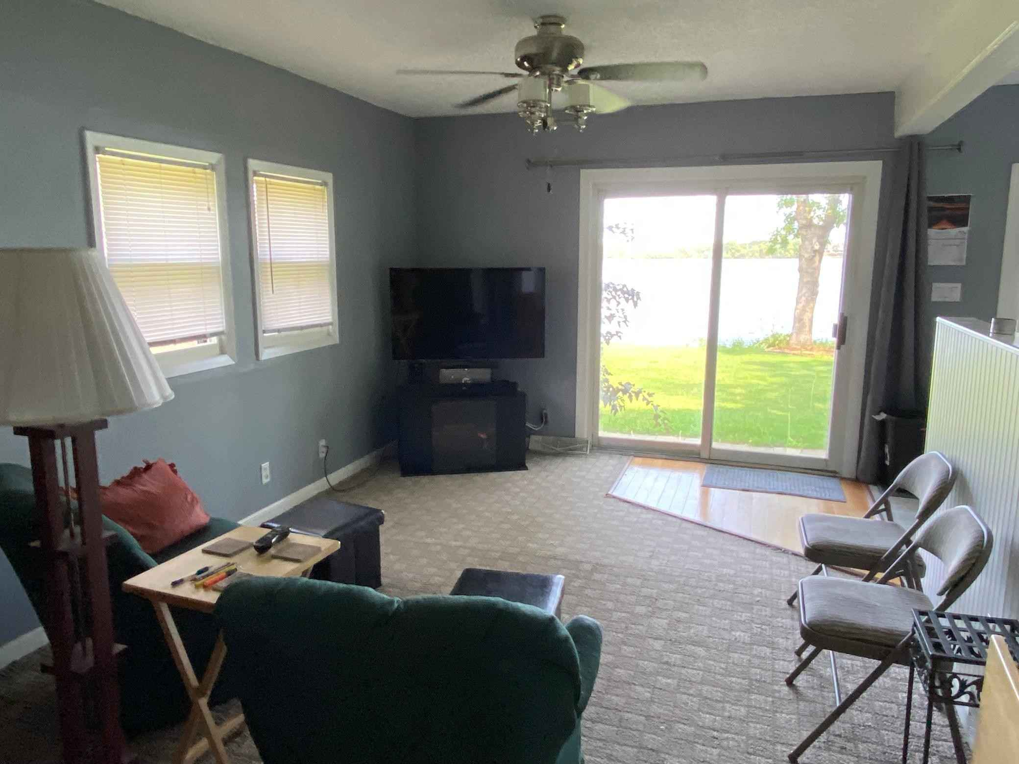 View 20 photos of this 1 bed, 1 bath, and 715 sqft. single_family home located at 23219 188th St NW, Big Lake, Minnesota 55309 is Active for $254,000.
