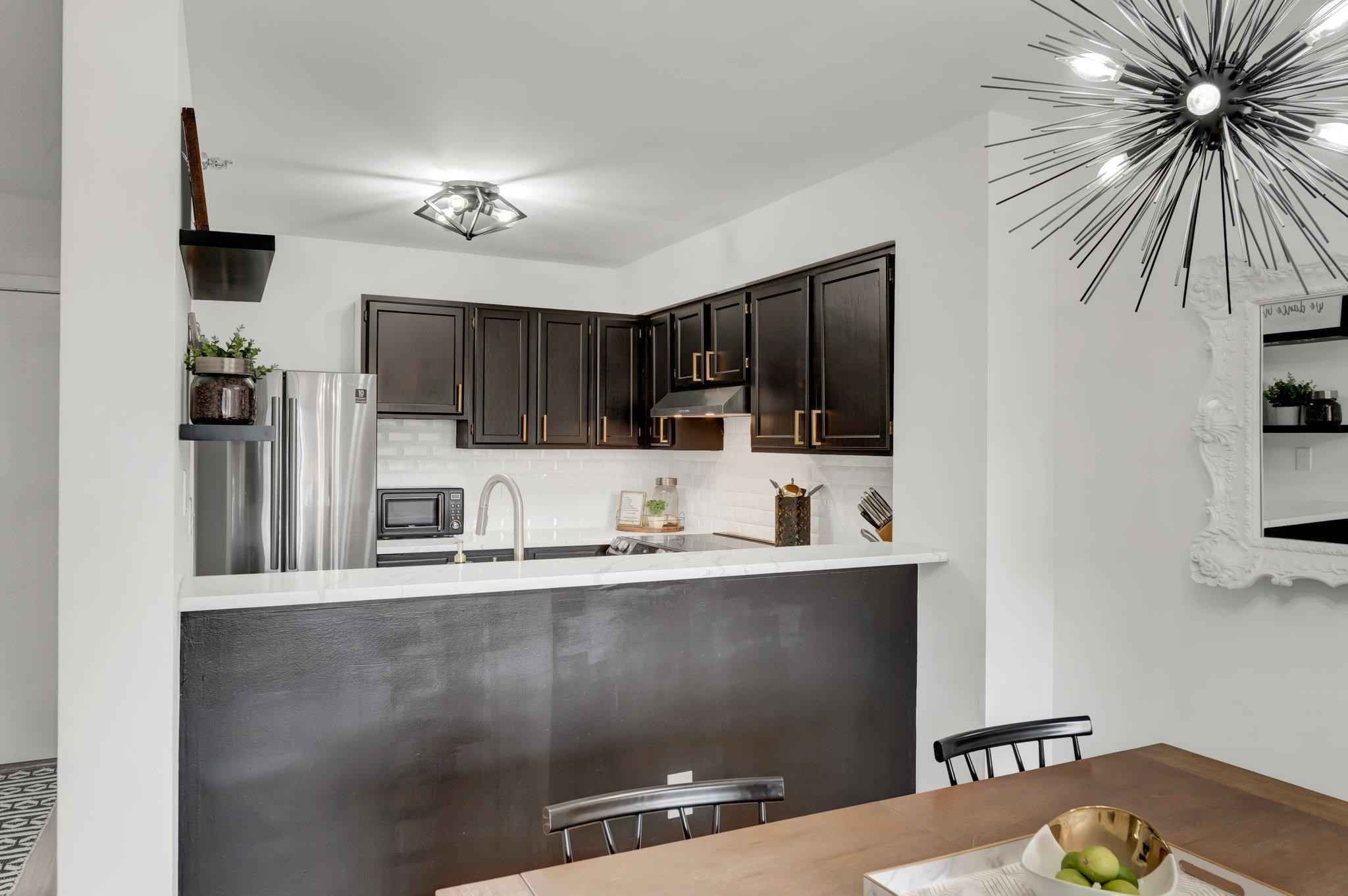 View 25 photos of this 1 bed, 1 bath, and 755 sqft. condo home located at 401 S 1st St Unit 503, Minneapolis, Minnesota 55401 is Pending for $285,000.
