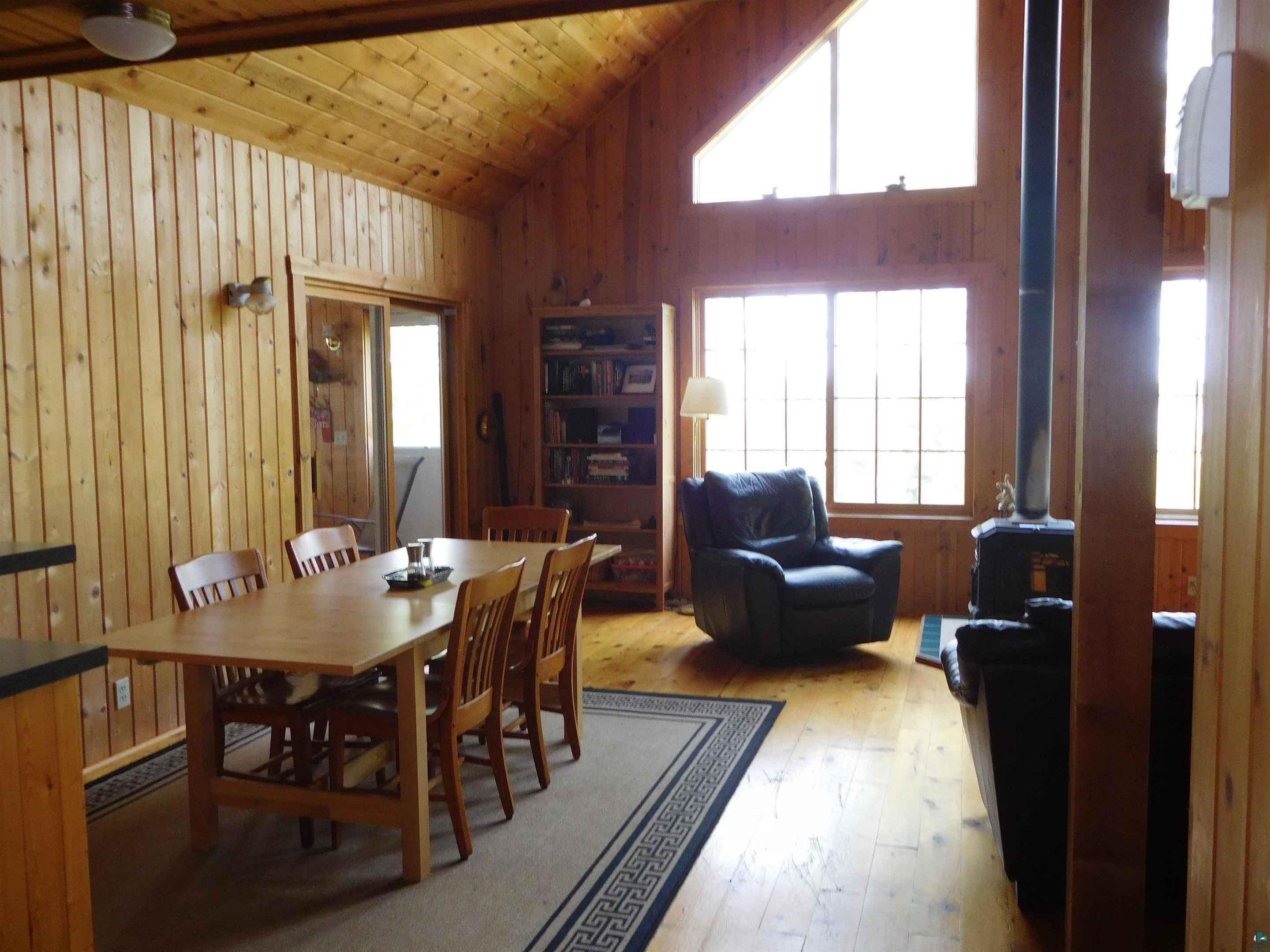View 36 photos of this 3 bed, 1 bath, and 1,372 sqft. single_family home located at 2177 Harris Bay Rd, Makinen, Minnesota 55763 is Inspection cont (mn) for $225,000.