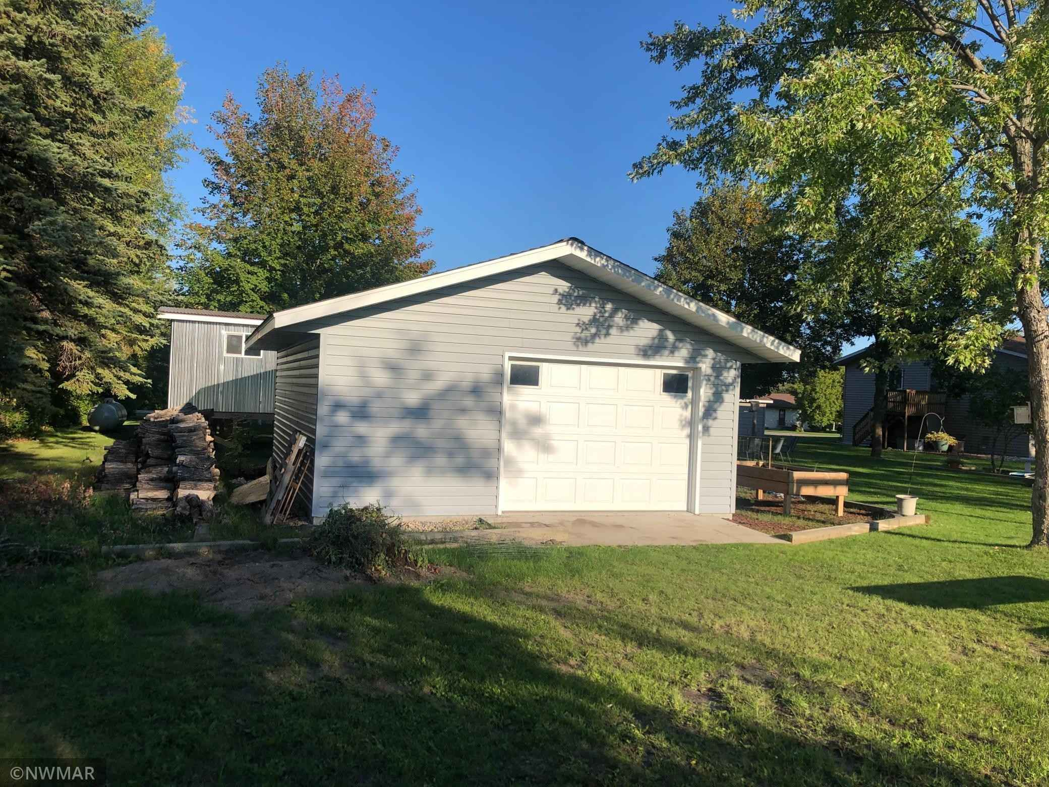 View 51 photos of this 4 bed, 2 bath, and 3,072 sqft. single_family home located at 550 Riverside Ave NE, McIntosh, Minnesota 56556 is Active for $204,000.
