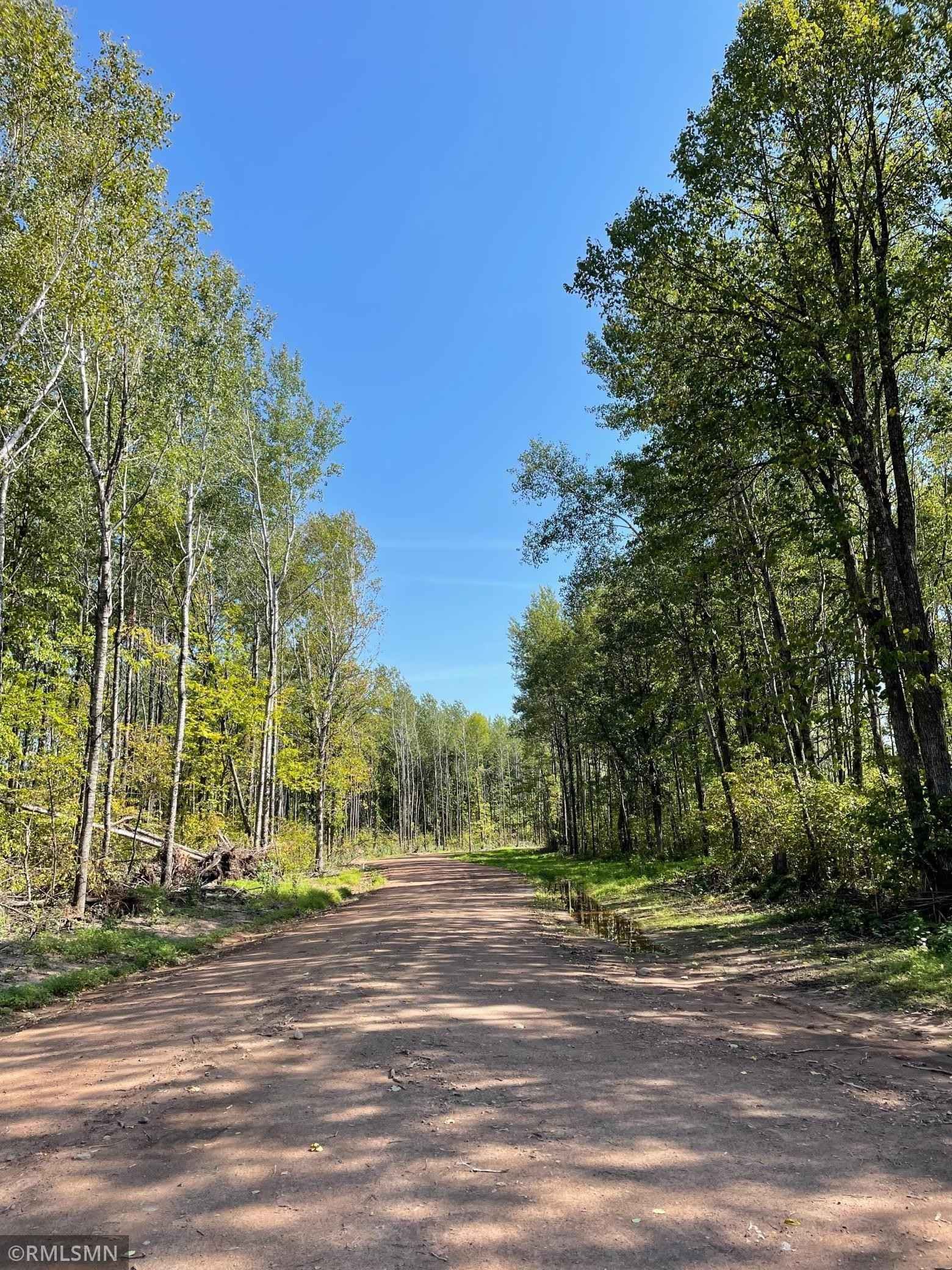 View 60 photos of this _0 bed, _0 bath, and  sqft. land home located at Walczak Rd, Moose Lake, Minnesota 55757 is Active for $545,000.