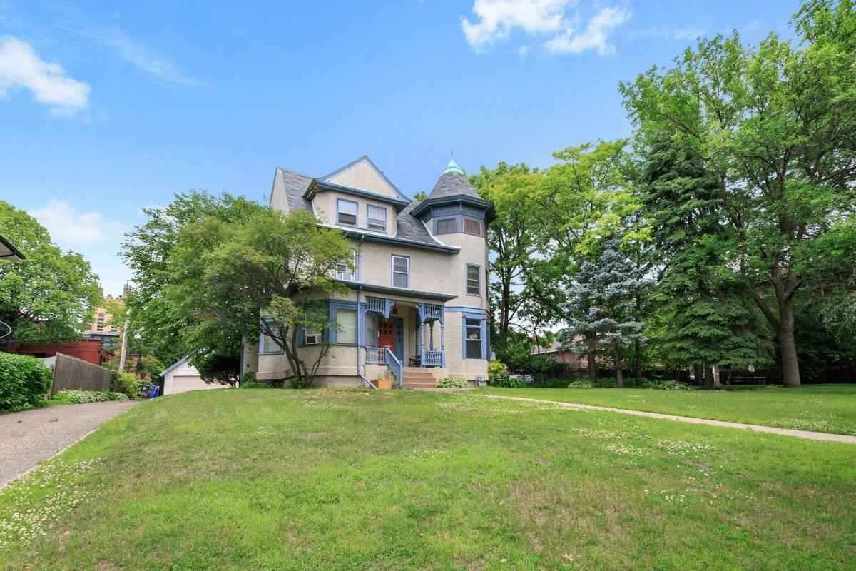 View 16 photos of this 10 bed, 5 bath, and 4,717 sqft. multi_family home located at 545 Summit Ave, Saint Paul, Minnesota 55102 is Active for $849,900.
