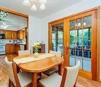 View 17 photos of this 4 bed, 3 bath, and 2,035 sqft. single_family home located at 4525 Tonkawood Rd, Minnetonka, Minnesota 55345 is Active for $469,000.