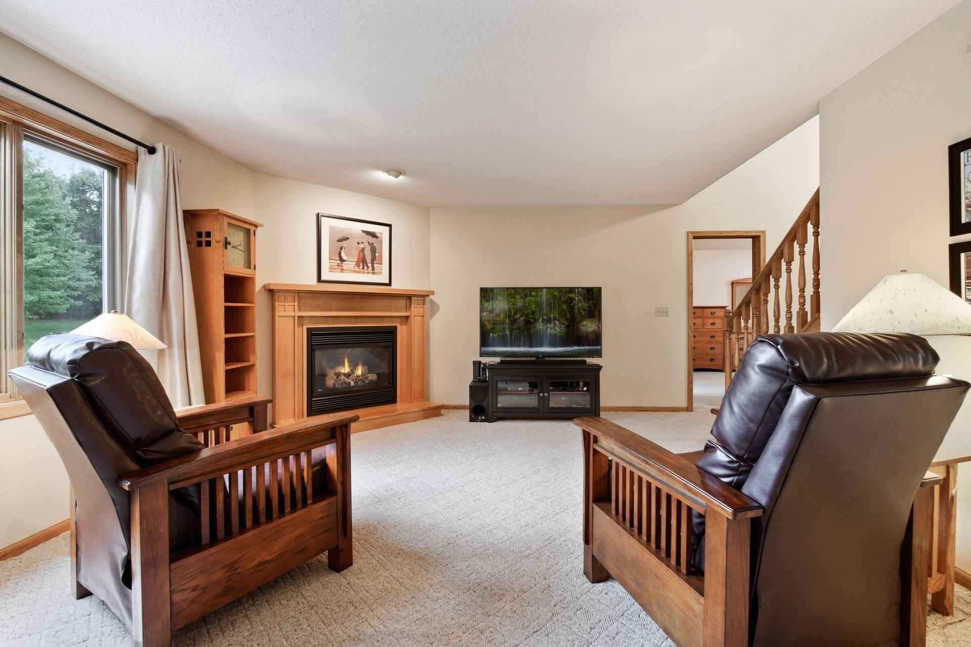 View 59 photos of this 4 bed, 4 bath, and 3,725 sqft. single_family home located at 1304 7th Ave N, Sartell, Minnesota 56377 is Pending for $389,900.