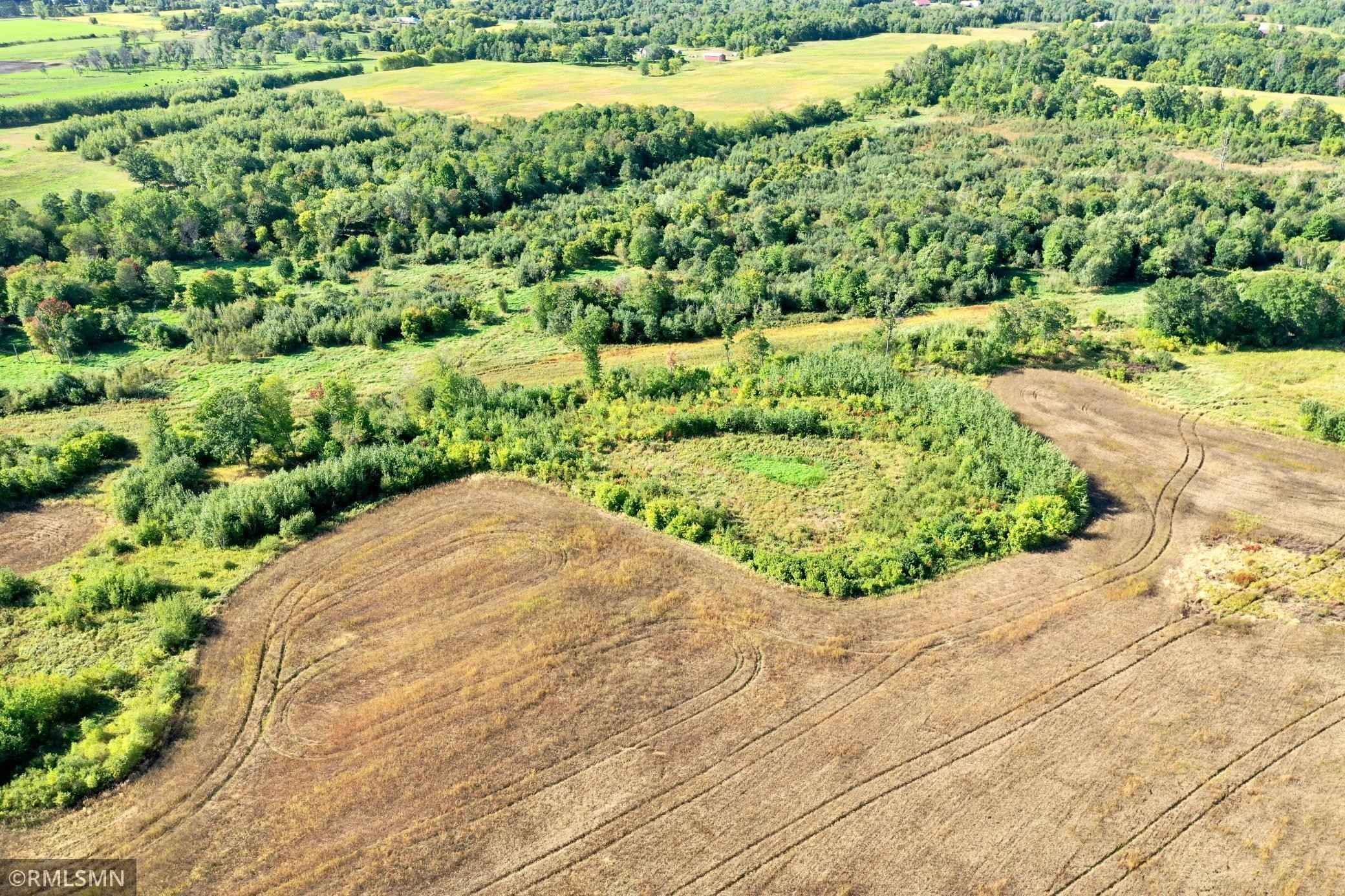 View 14 photos of this _0 bed, _0 bath, and  sqft. land home located at 37.9 Xxx 460th St, Harris, Minnesota 55032 is Active for $169,900.