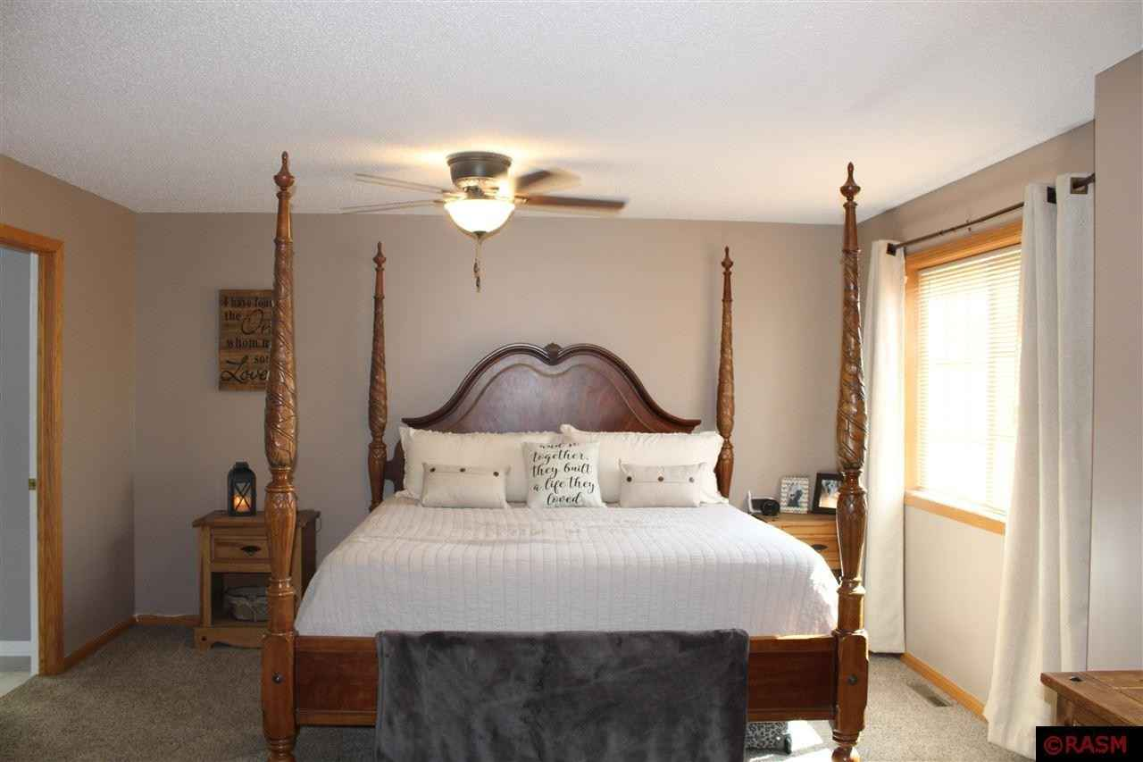 View 14 photos of this 2 bed, 2 bath, and 1,360 sqft. single_family home located at 20543 Dublin St, Farmington, Minnesota 55024 is Active for $230,000.