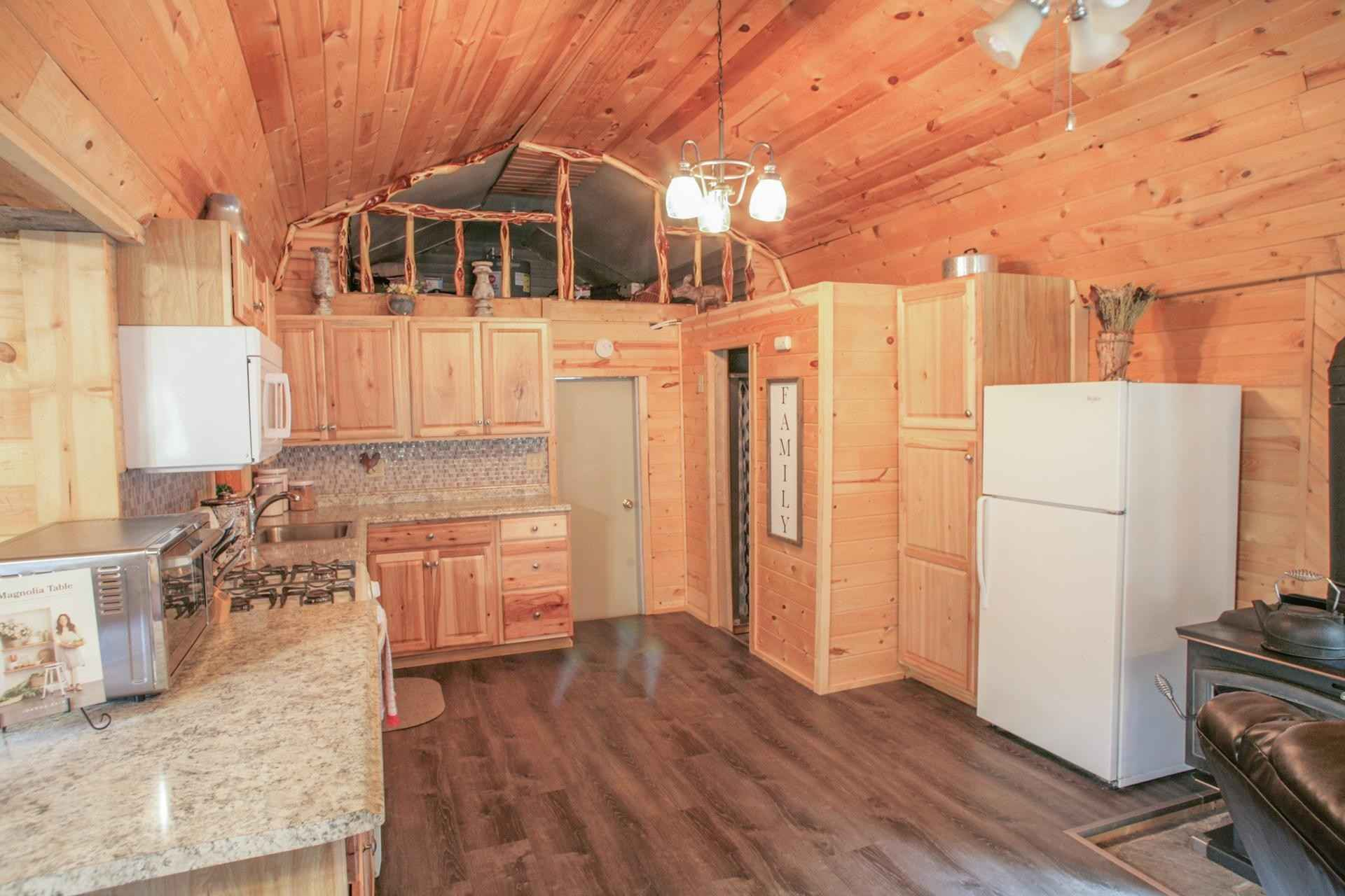 View 21 photos of this 1 bed, 1 bath, and 817 sqft. single_family home located at 34214 672nd Ln, Hill City, Minnesota 55748 is Active for $118,000.