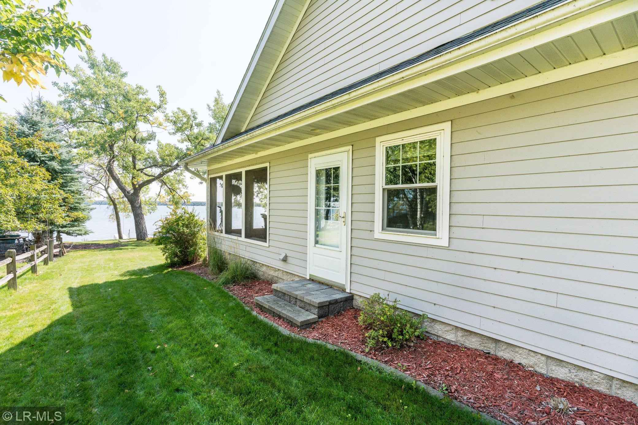 View 88 photos of this 3 bed, 2 bath, and 2,543 sqft. single_family home located at 23456 Garland Ln, Battle Lake, Minnesota 56515 is Pending for $700,000.