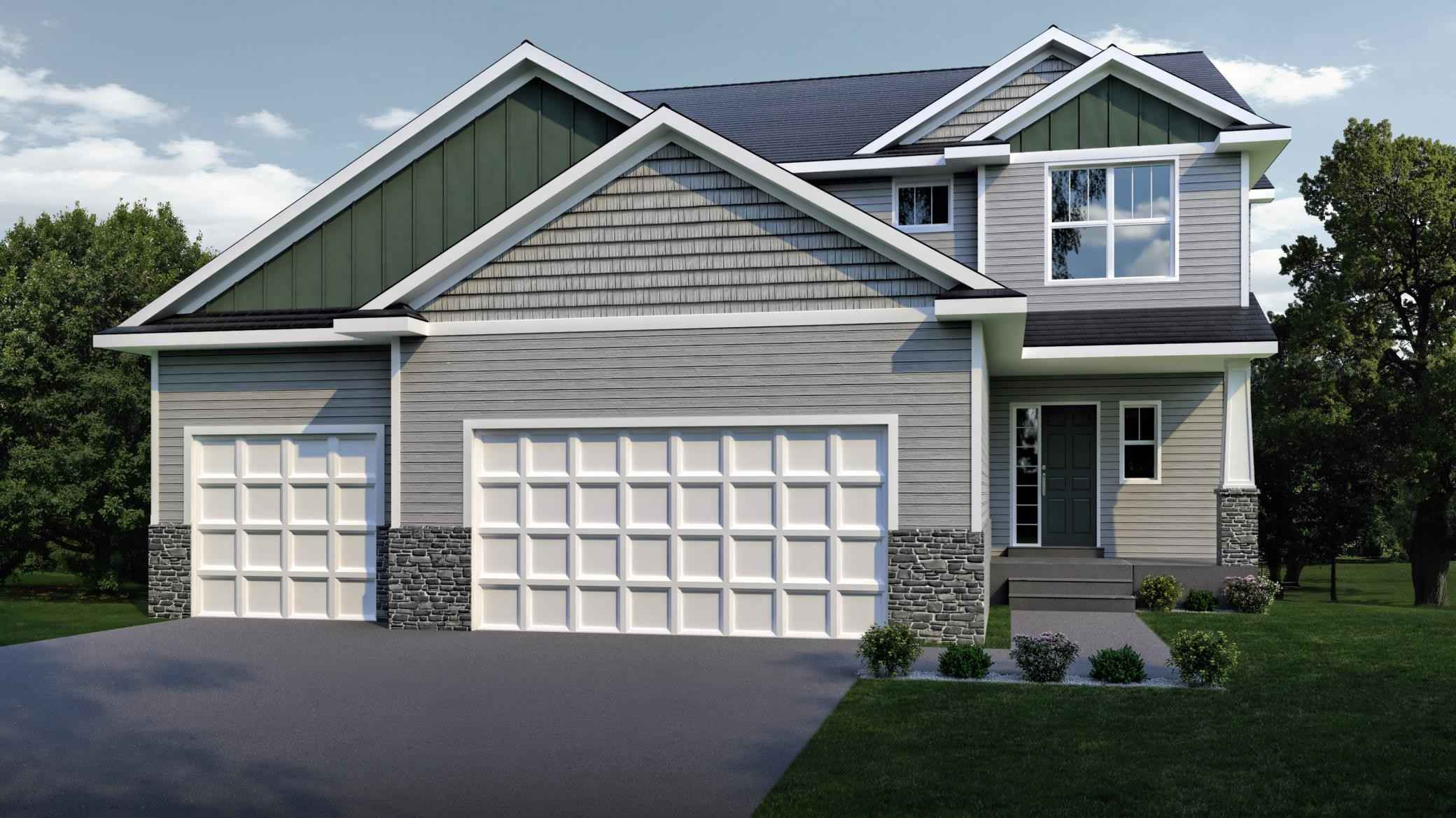 View 1 photos of this 4 bed, 3 bath, and 2,316 sqft. single_family home located at 9686 Carbon Ct, Inver Grove Heights, Minnesota 55076 is Active for $549,900.