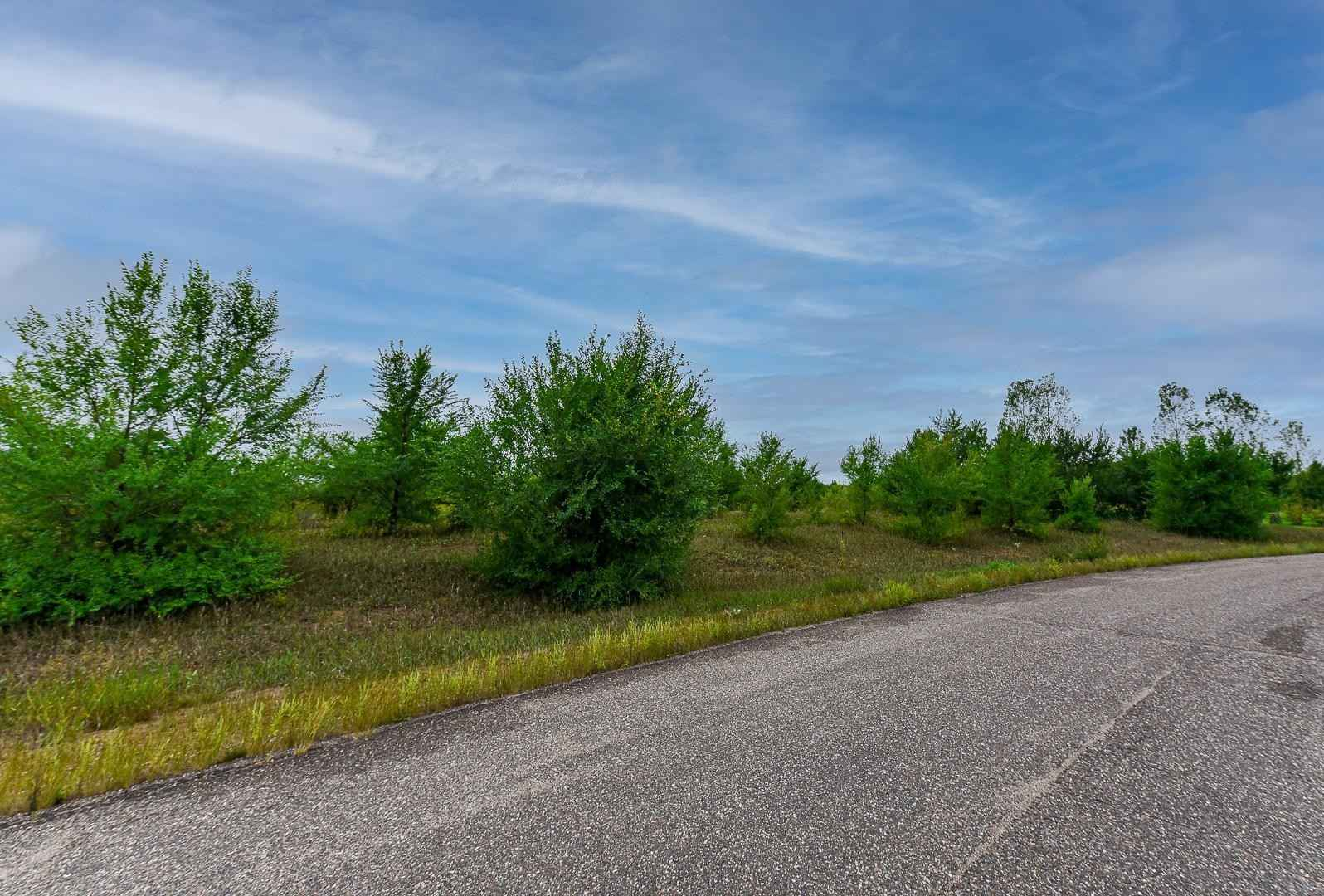 View 10 photos of this _0 bed, _0 bath, and  sqft. land home located at B1 Grouse Ct L5, Little Falls, Minnesota 56345 is Active for $29,900.