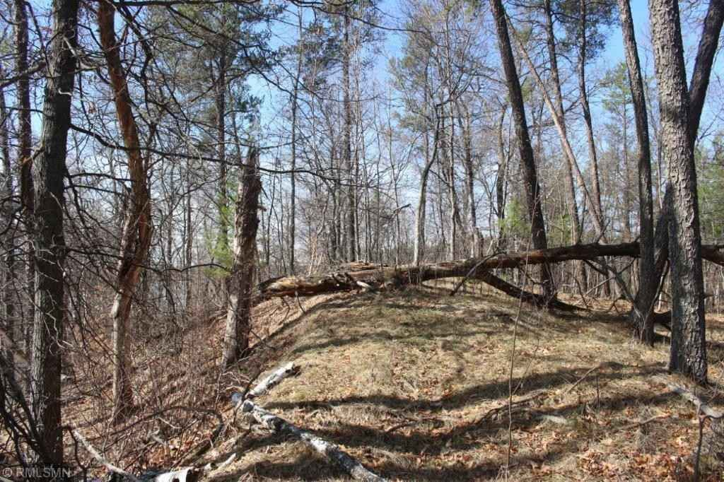 View 10 photos of this _0 bed, _0 bath, and  sqft. land home located at Teal Trl, Nisswa, Minnesota 56468 is Active for $99,000.