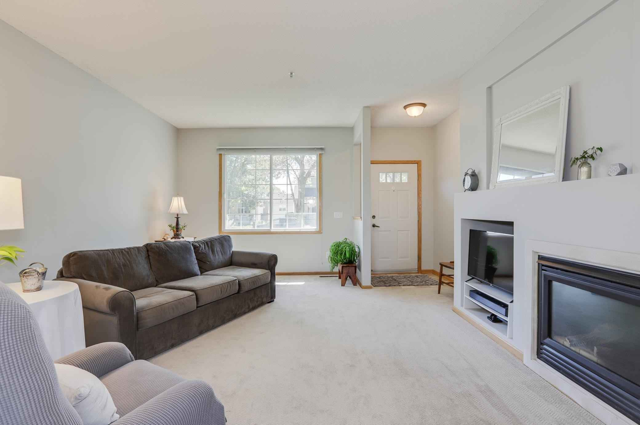View 28 photos of this 2 bed, 2 bath, and 1,563 sqft. condo home located at 1719 Elm St Unit 704, White Bear Lake, Minnesota 55110 is Active for $225,000.