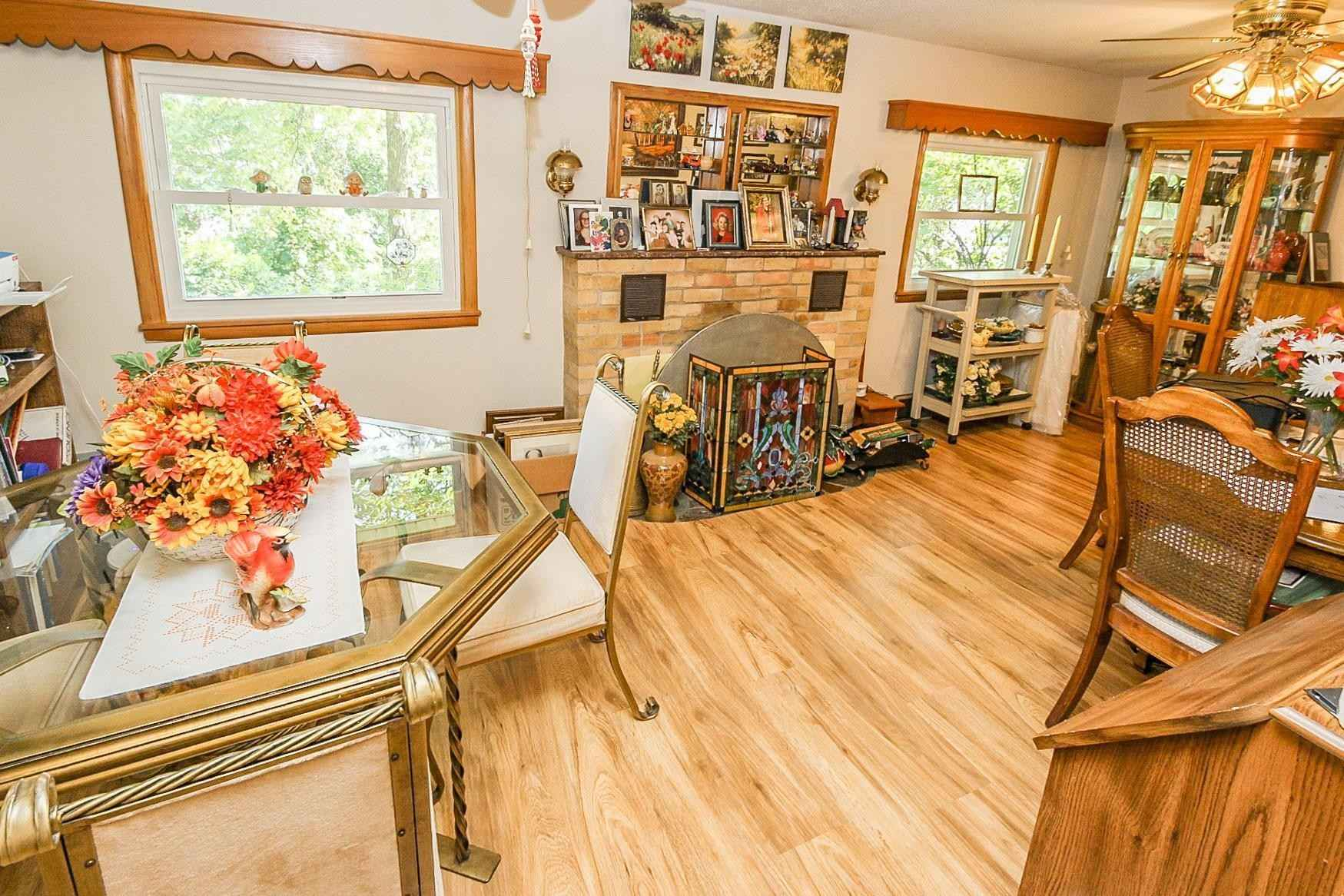 View 31 photos of this 2 bed, 1 bath, and 1,665 sqft. single_family home located at 12918 Bayview Dr, Sauk Centre, Minnesota 56378 is _0 for $.