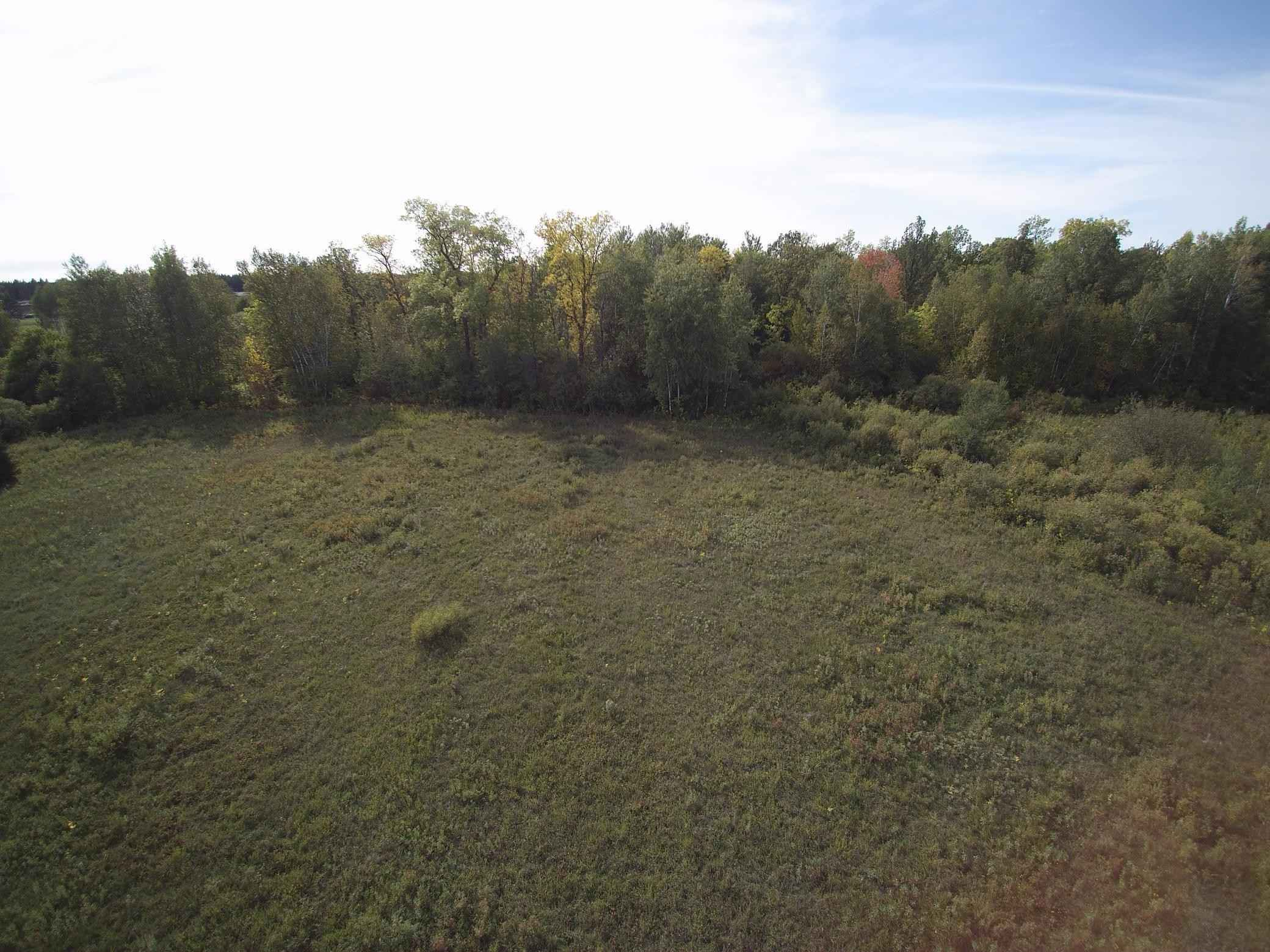 View 7 photos of this _0 bed, _0 bath, and  sqft. land home located at 11607 Blackwood Rd, Floodwood, Minnesota 55736 is Active for $110,000.
