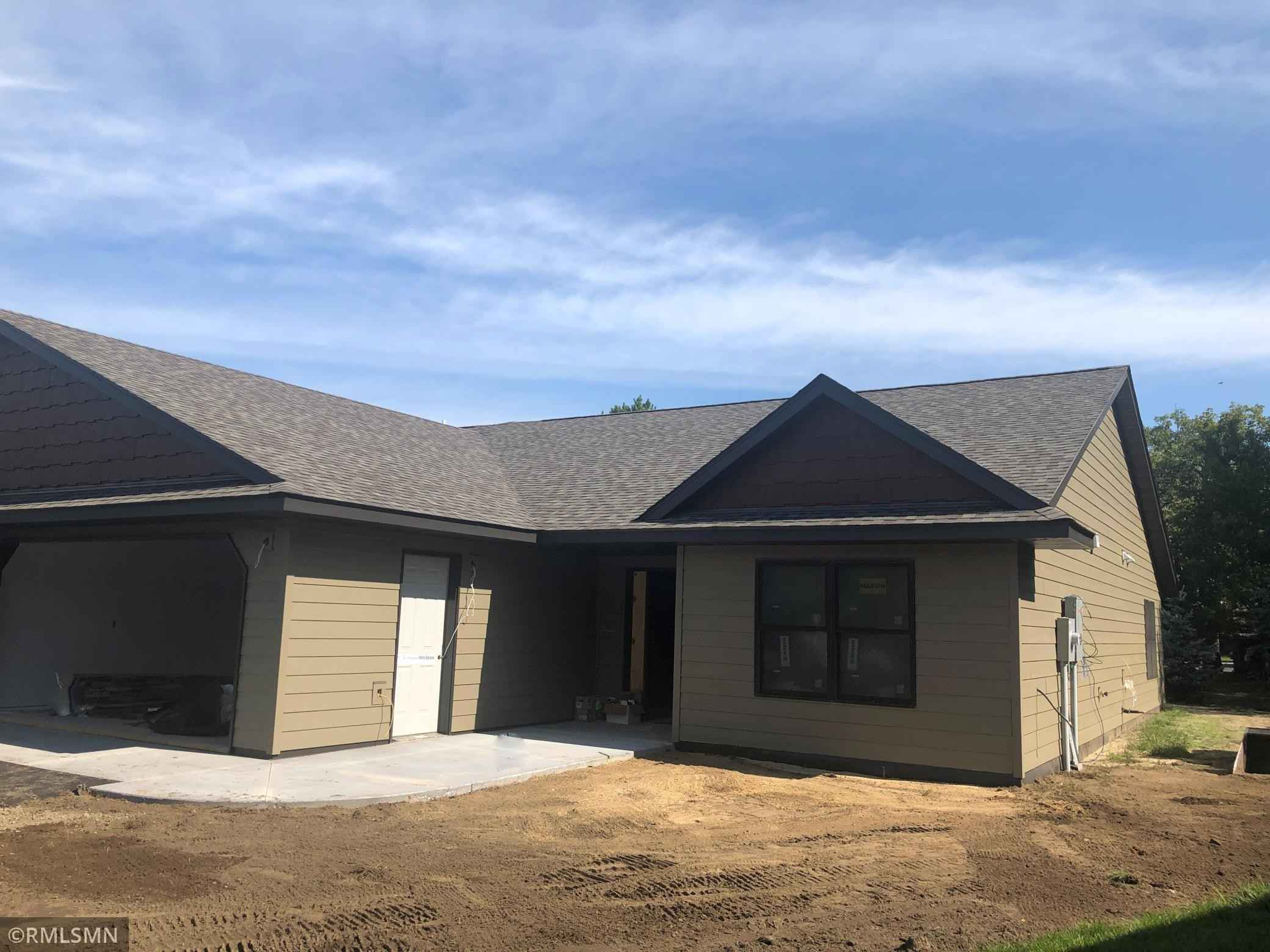 View 1 photos of this 2 bed, 2 bath, and  sqft. condo home located at 14557 Jewelwood Dr, Baxter, Minnesota 56425 is Active for $302,900.