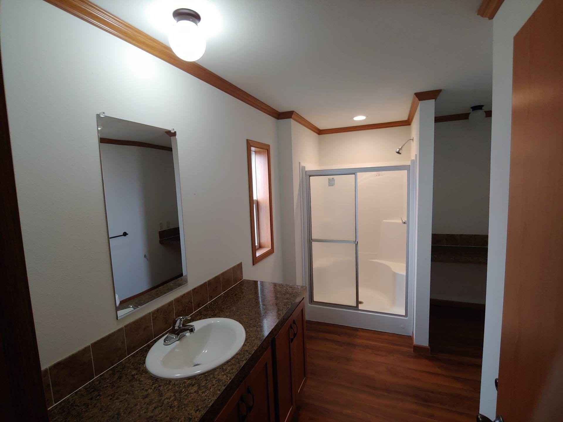 View 10 photos of this 3 bed, 2 bath, and 1,456 sqft. mobile home located at 2205 Peregrine Ave NW, Stewartville, Minnesota 55976 is Active for $85,995.