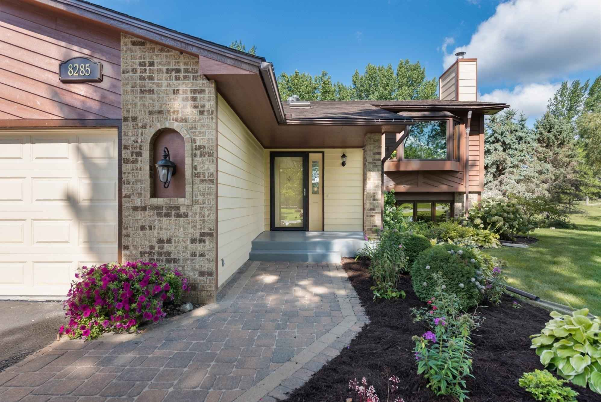View 28 photos of this 4 bed, 3 bath, and 2,502 sqft. single_family home located at 8285 Annalisa Path, Inver Grove Heights, Minnesota 55077 is _0 for $.
