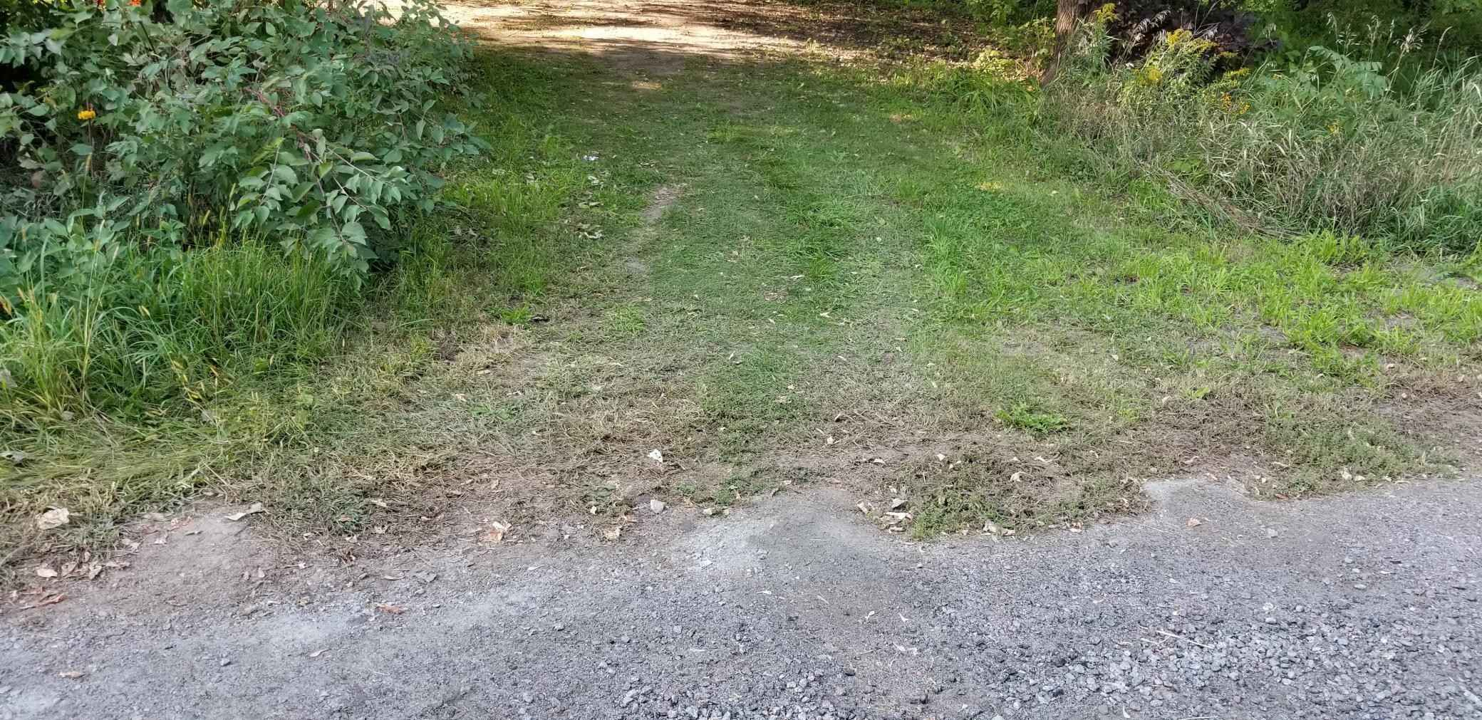 View 9 photos of this _0 bed, _0 bath, and  sqft. land home located at 57th St SE, Delano, Minnesota 55328 is Pending for $147,000.