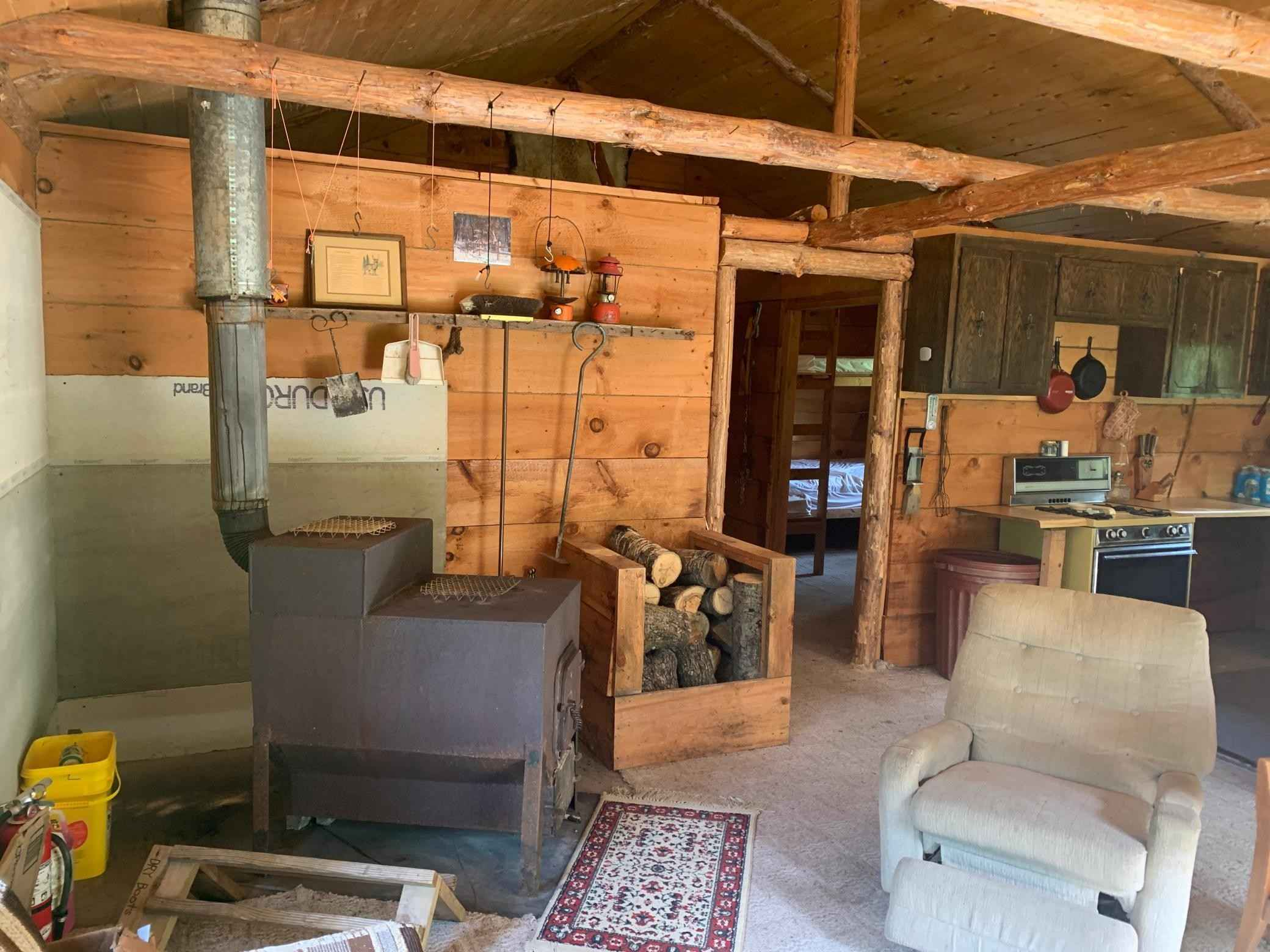 View 63 photos of this _0 bed, _0 bath, and  sqft. land home located at Crooked River Rd, Pine City, Minnesota 55063 is Active for $160,000.