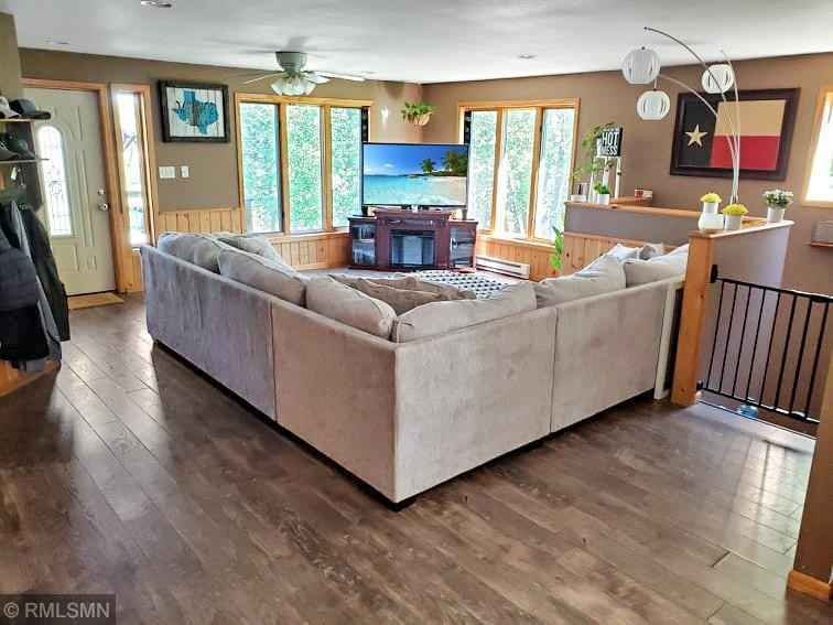 View 18 photos of this 3 bed, 2 bath, and 1,816 sqft. single_family home located at 29978 Ranchette Dr, Breezy Point, Minnesota 56472 is Active for $290,000.