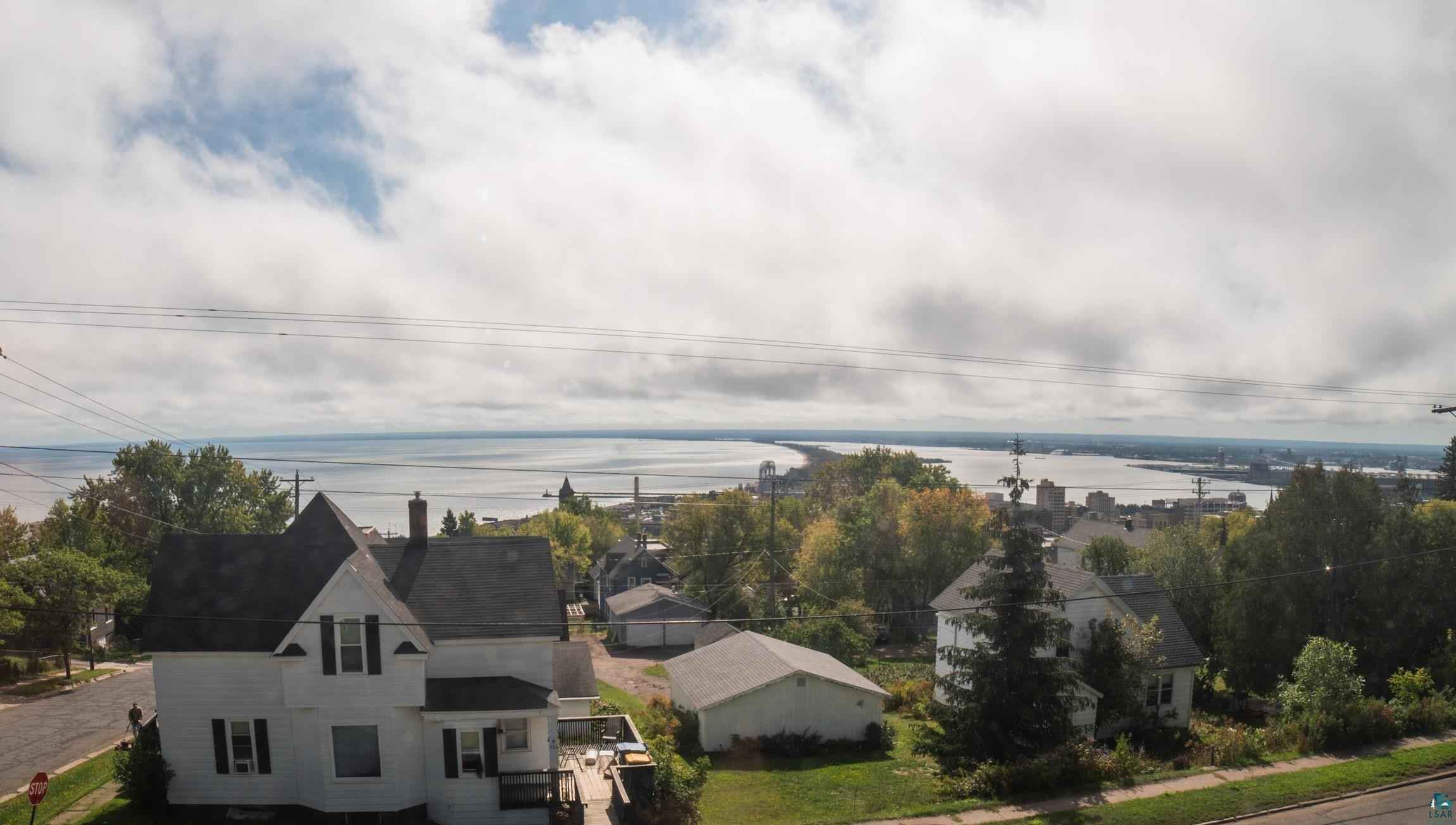 View 26 photos of this 4 bed, 2 bath, and 2,328 sqft. multi_family home located at 29 E 8th St, Duluth, Minnesota 55805 is ACTIVE for $192,000.