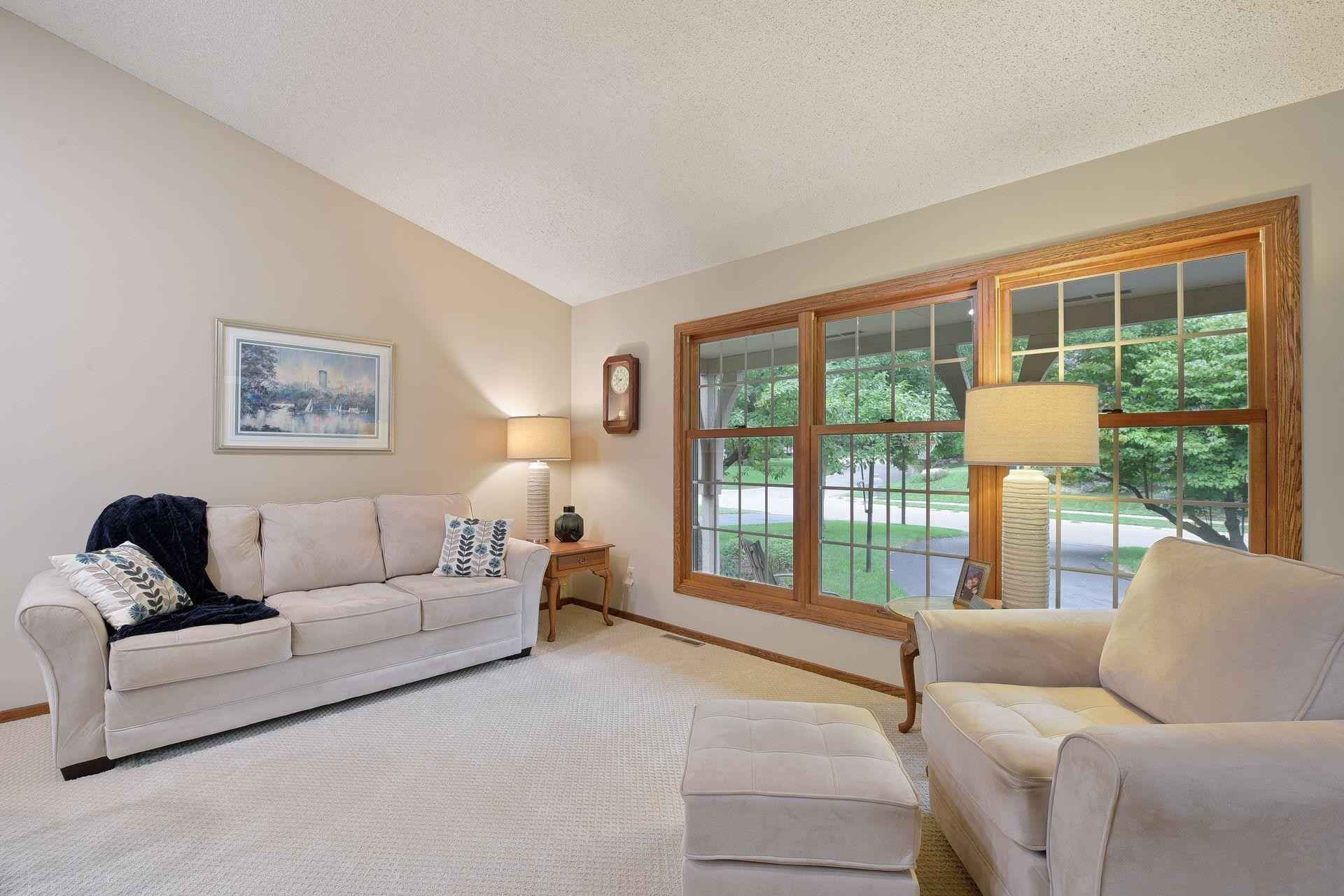 View 24 photos of this 4 bed, 3 bath, and 2,415 sqft. single_family home located at 9351 Amsden Way, Eden Prairie, Minnesota 55347 is Active for $449,000.