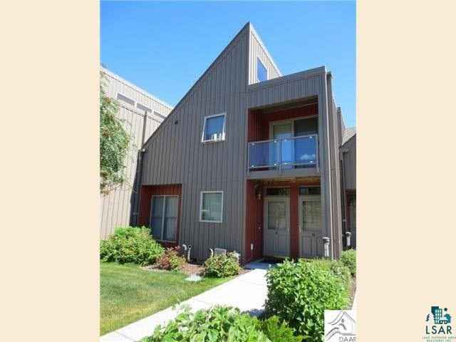 View 1 photos of this 3 bed, 3 bath, and 3,000 sqft. condo home located at 7442 W Highway 61 W Unit 9, Tofte, Minnesota 55615 is SOLD for $185,000.