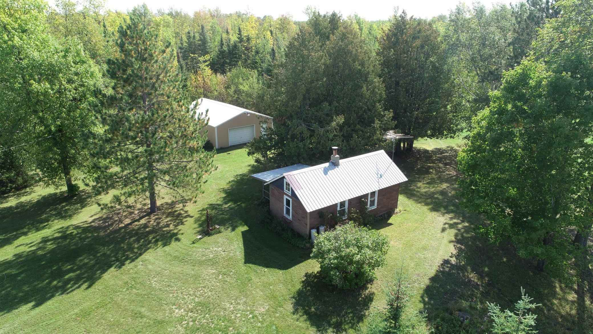 View 37 photos of this 1 bed, _0 bath, and 270 sqft. single_family home located at 48867 County Road 134, Talmoon, Minnesota 56637 is Pending for $85,000.