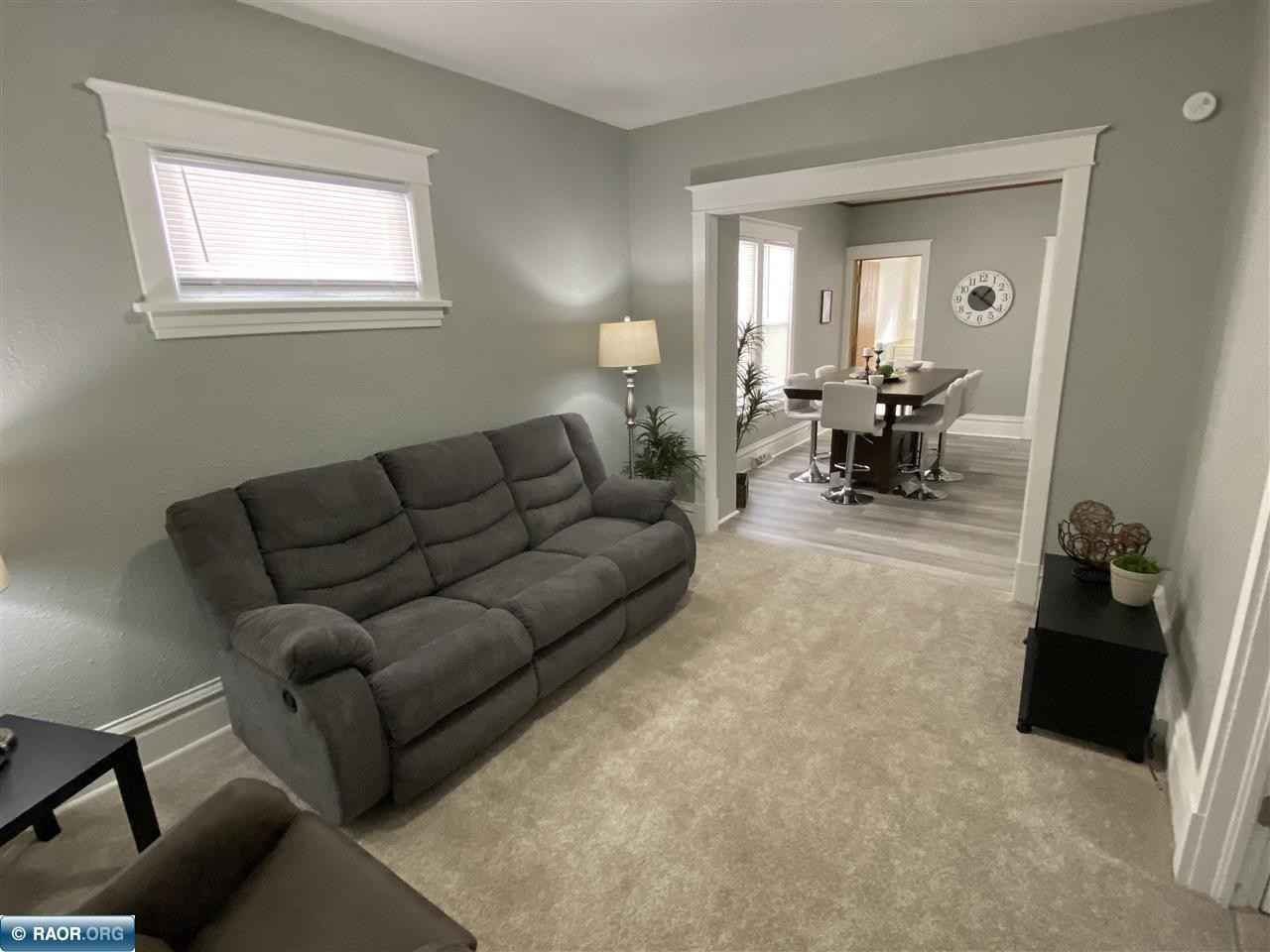 View 9 photos of this 2 bed, 1 bath, and 920 sqft. single_family home located at 2524 5th Ave E, Hibbing, Minnesota 55746 is Active for $69,900.