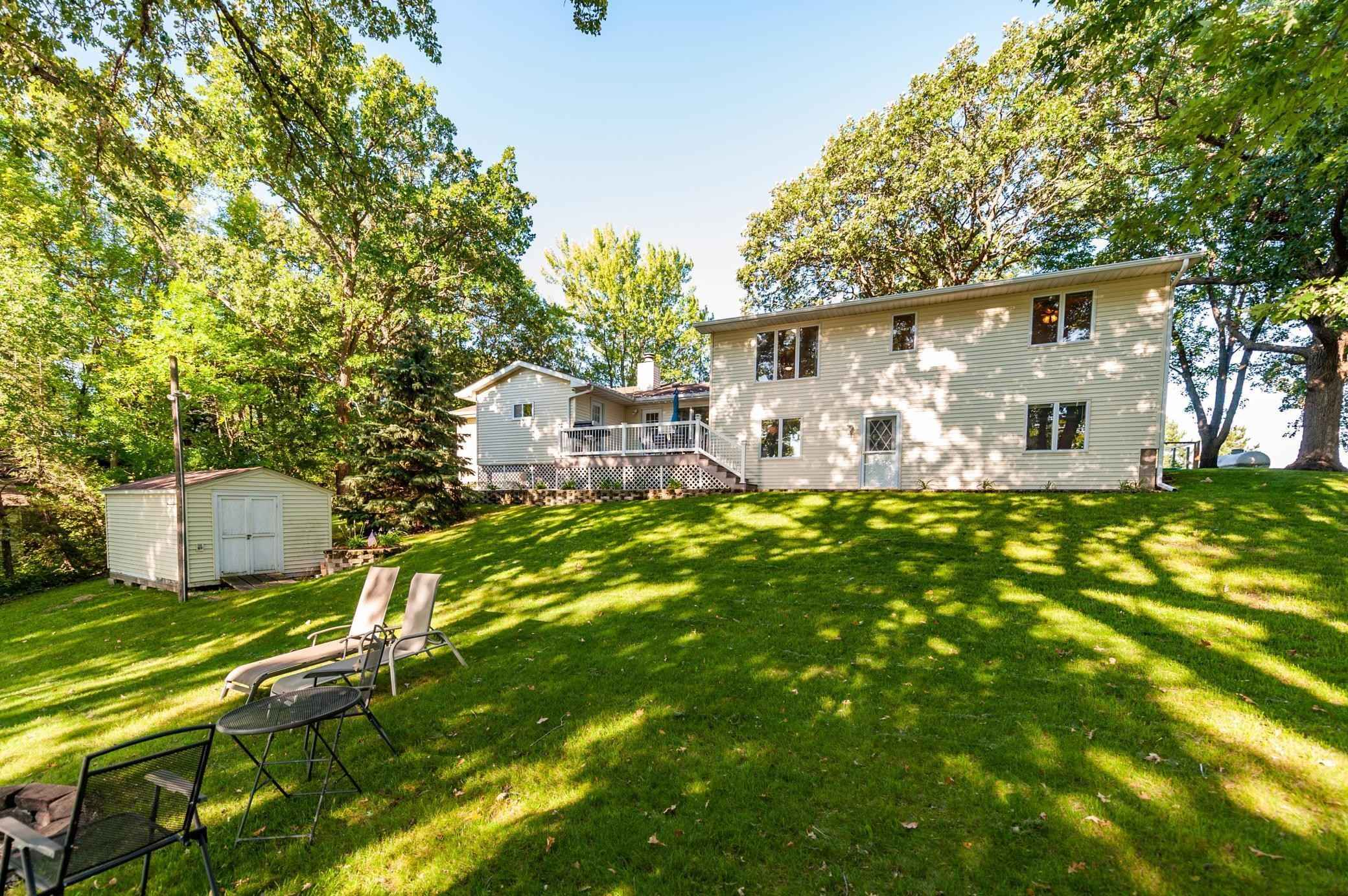 View 35 photos of this 3 bed, 2 bath, and 1,846 sqft. single_family home located at 20465 Fruitwood Rd, Richmond, Minnesota 56368 is Pending for $417,500.