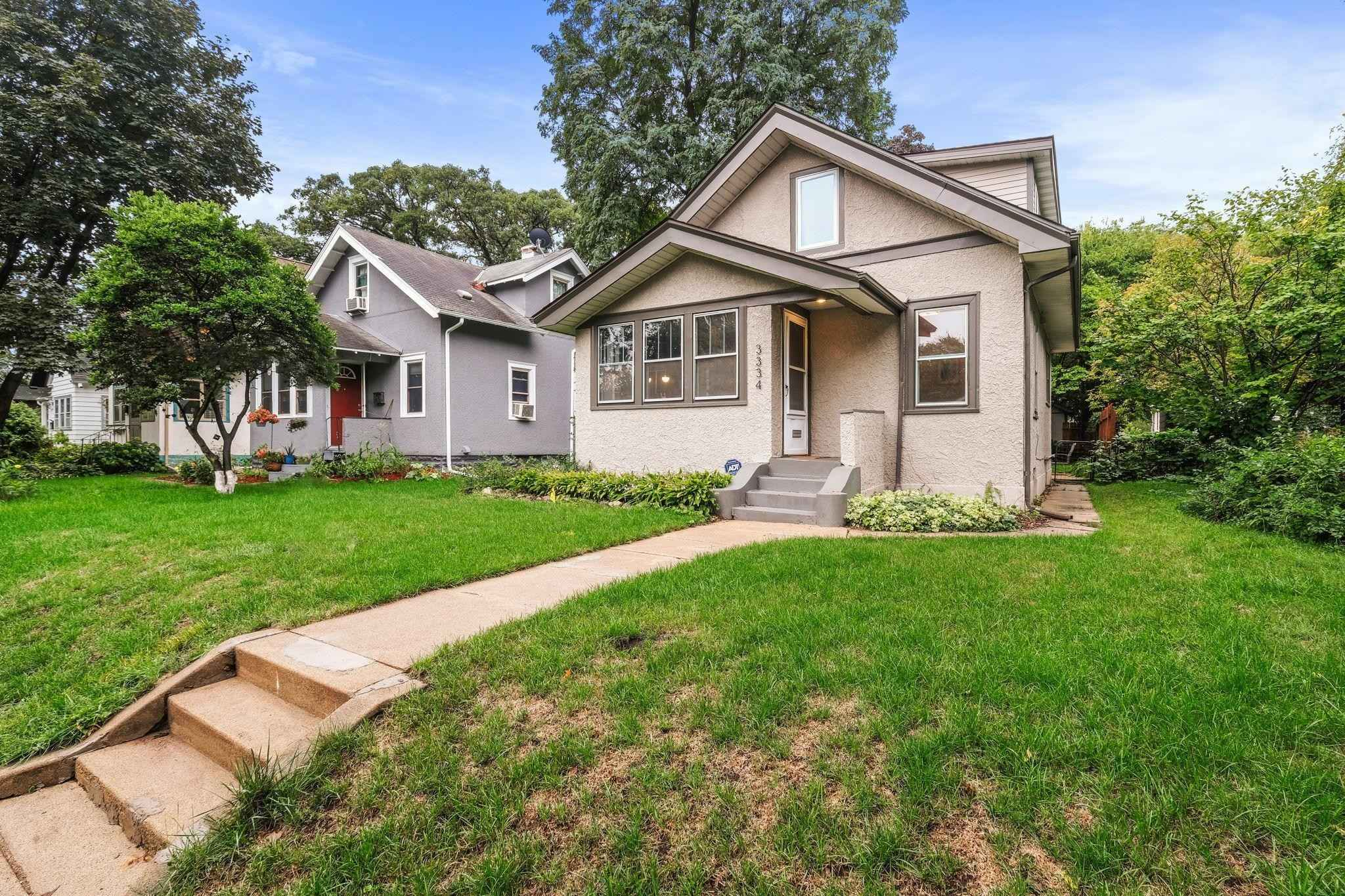 View 30 photos of this 3 bed, 3 bath, and 1,757 sqft. single_family home located at 3334 40th Ave S, Minneapolis, Minnesota 55406 is Pending for $385,000.