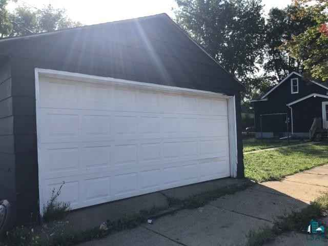 View 13 photos of this 1 bed, 2 bath, and 810 sqft. single_family home located at 228 W Howard Ave, Keewatin, Minnesota 55753 is ACTIVE for $79,900.