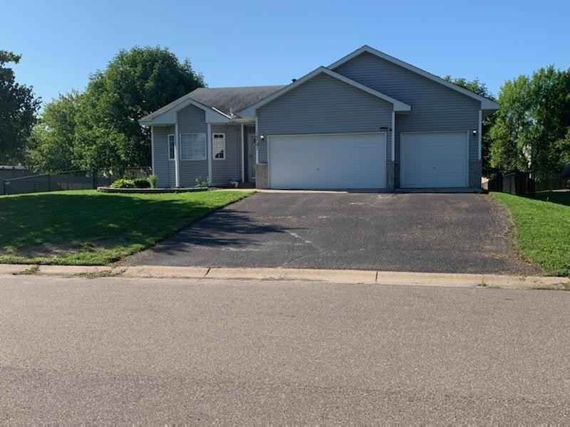 View 27 photos of this 3 bed, 2 bath, and 2,287 sqft. single_family home located at 10701 58th St NE, Albertville, Minnesota 55301 is Active for $304,999.
