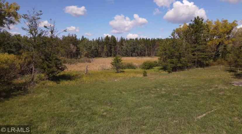 View 7 photos of this _0 bed, _0 bath, and  sqft. land home located at 18191 Wilderness Dr, Staples, Minnesota 56479 is Active for $160,000.