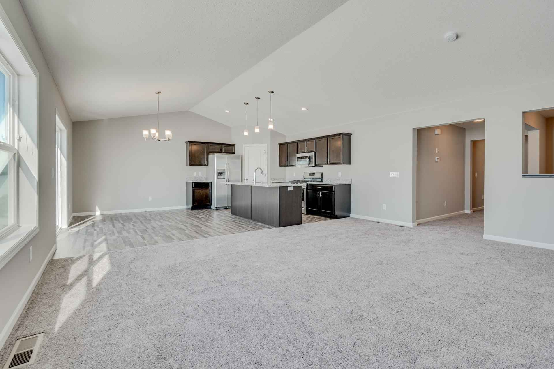 View 32 photos of this 5 bed, 3 bath, and 2,617 sqft. single_family home located at 10161 Mississippi Dunes Blvd, Cottage Grove, Minnesota 55016 is Pending for $399,900.