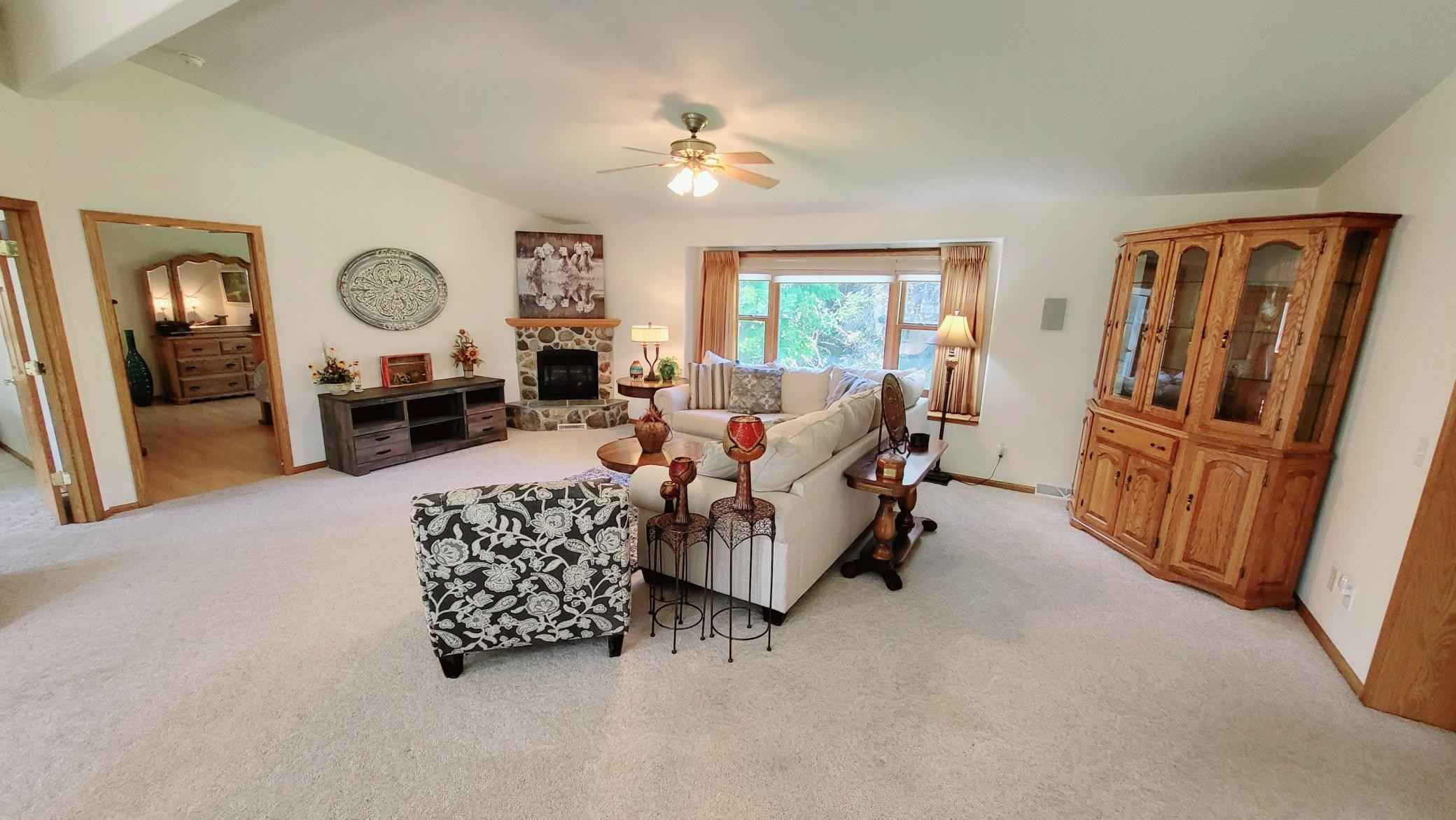 View 53 photos of this 3 bed, 2 bath, and 2,635 sqft. single_family home located at 69824 460th St, Fairfax, Minnesota 55332 is Active for $325,000.