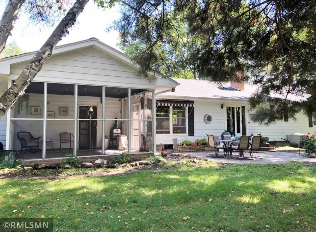 View 58 photos of this 4 bed, 3 bath, and 3,600 sqft. single_family home located at 601 Minnesota Ave S, Aitkin, Minnesota 56431 is Active for $279,000.