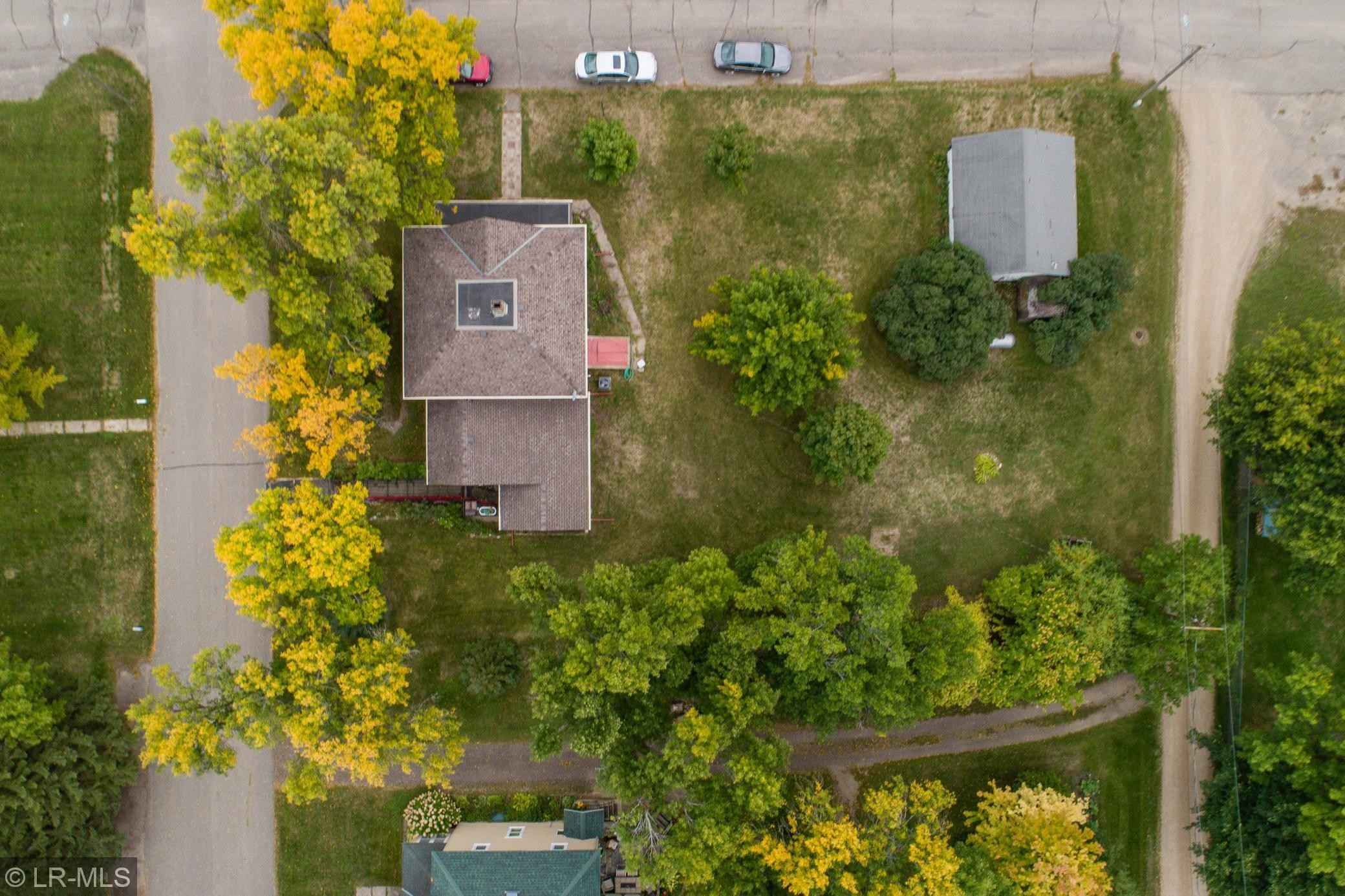 View 64 photos of this 3 bed, 2 bath, and 1,832 sqft. single_family home located at 148 2nd St NW, Rothsay, Minnesota 56579 is Active for $199,900.