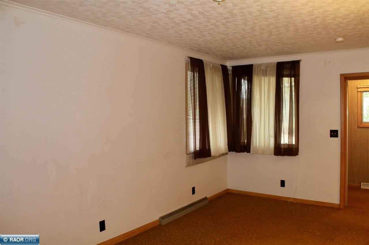 View 17 photos of this 2 bed, 1 bath, and 760 sqft. single_family home located at 101 Indiana Ave E, Gilbert, Minnesota 55741 is Active for $77,900.