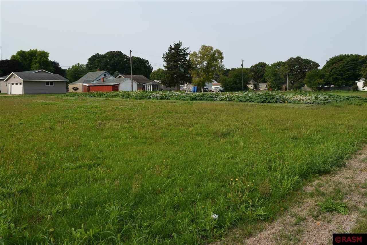 View 8 photos of this _0 bed, _0 bath, and  sqft. land home located at 3rd Ave NW, Winnebago, Minnesota 56098 is Active for $26,000.