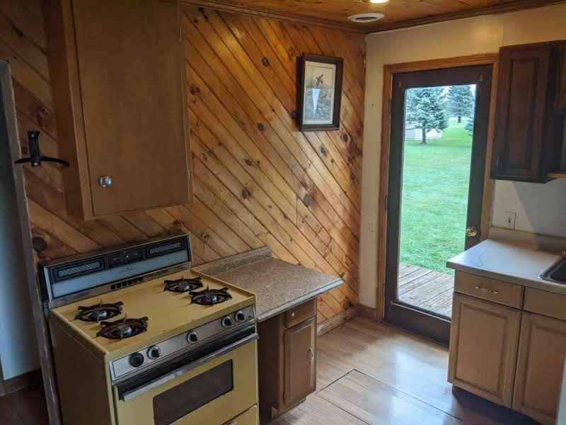 View 34 photos of this 2 bed, 1 bath, and 400 sqft. single_family home located at 37775 State Highway 18, Aitkin, Minnesota 56431 is Active for $409,900.