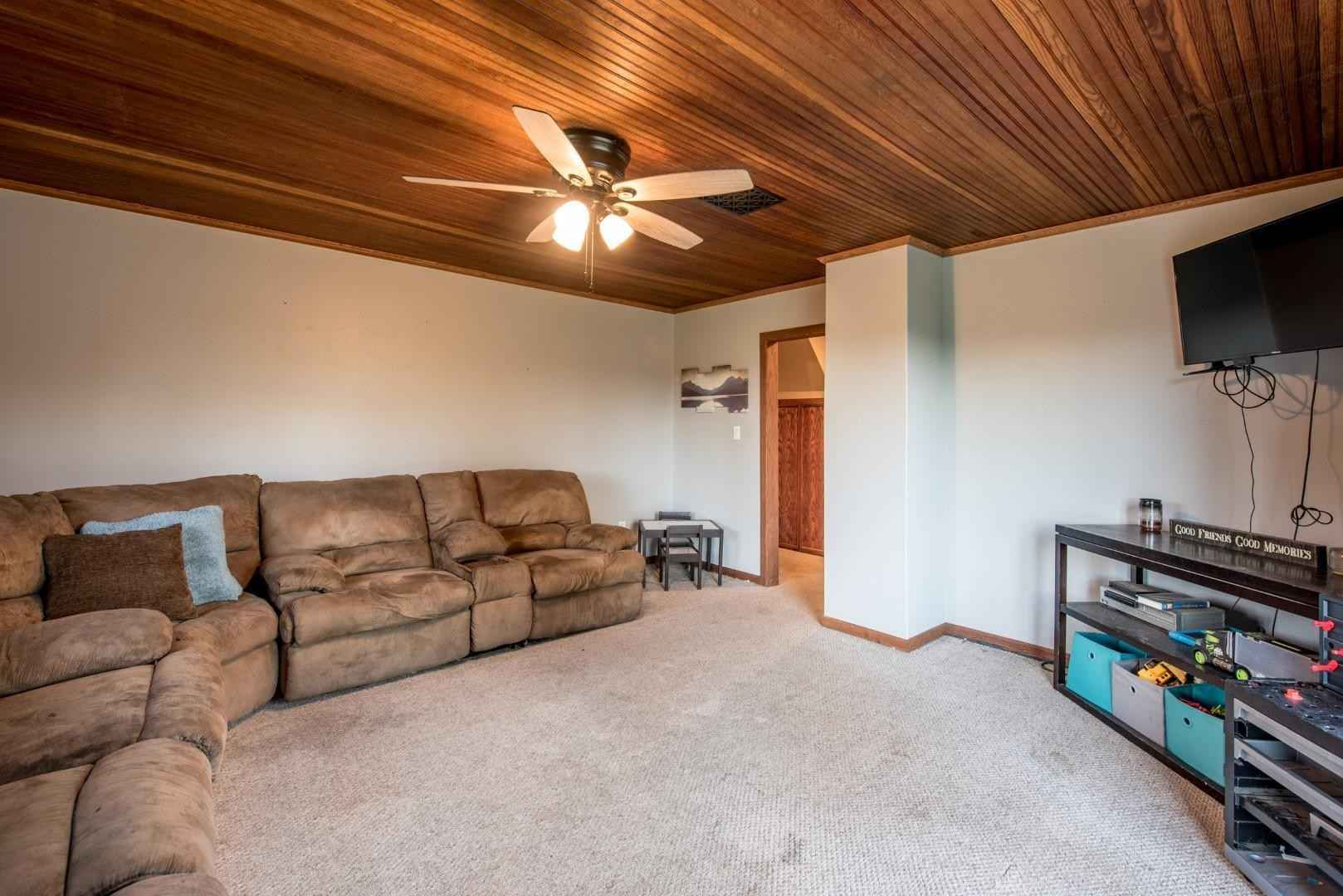 View 36 photos of this 3 bed, 1 bath, and 1,740 sqft. single_family home located at 17705 County Road 66 NE, Miltona, Minnesota 56354 is Active for $204,900.