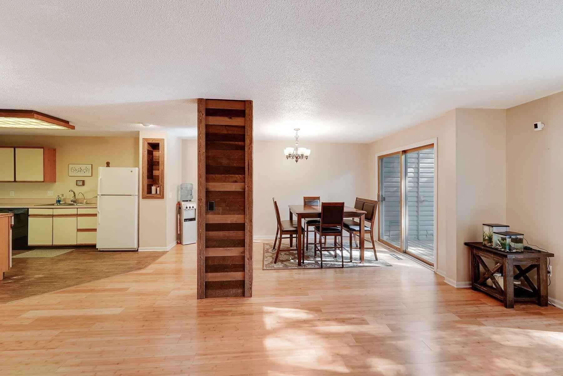 View 29 photos of this 3 bed, 2 bath, and 1,915 sqft. condo home located at 9192 Neill Lake Rd, Eden Prairie, Minnesota 55347 is Active for $275,000.