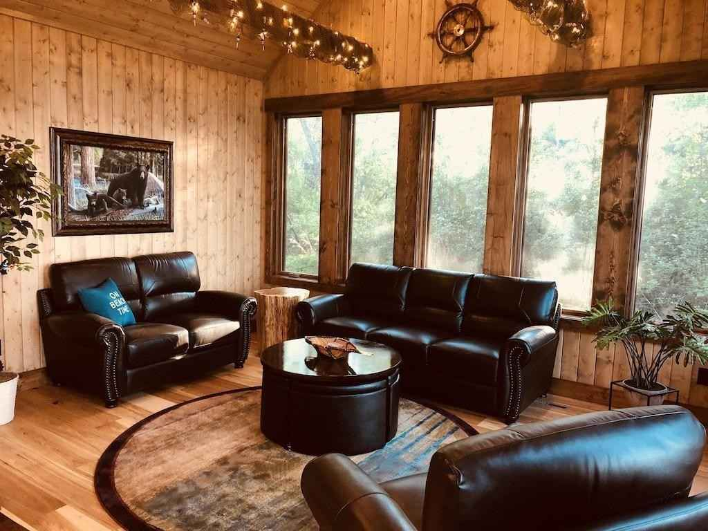 View 30 photos of this 4 bed, 4 bath, and 3,218 sqft. single_family home located at 13538 Wetland Dr, Crosslake, Minnesota 56442 is Pending for $1,725,000.