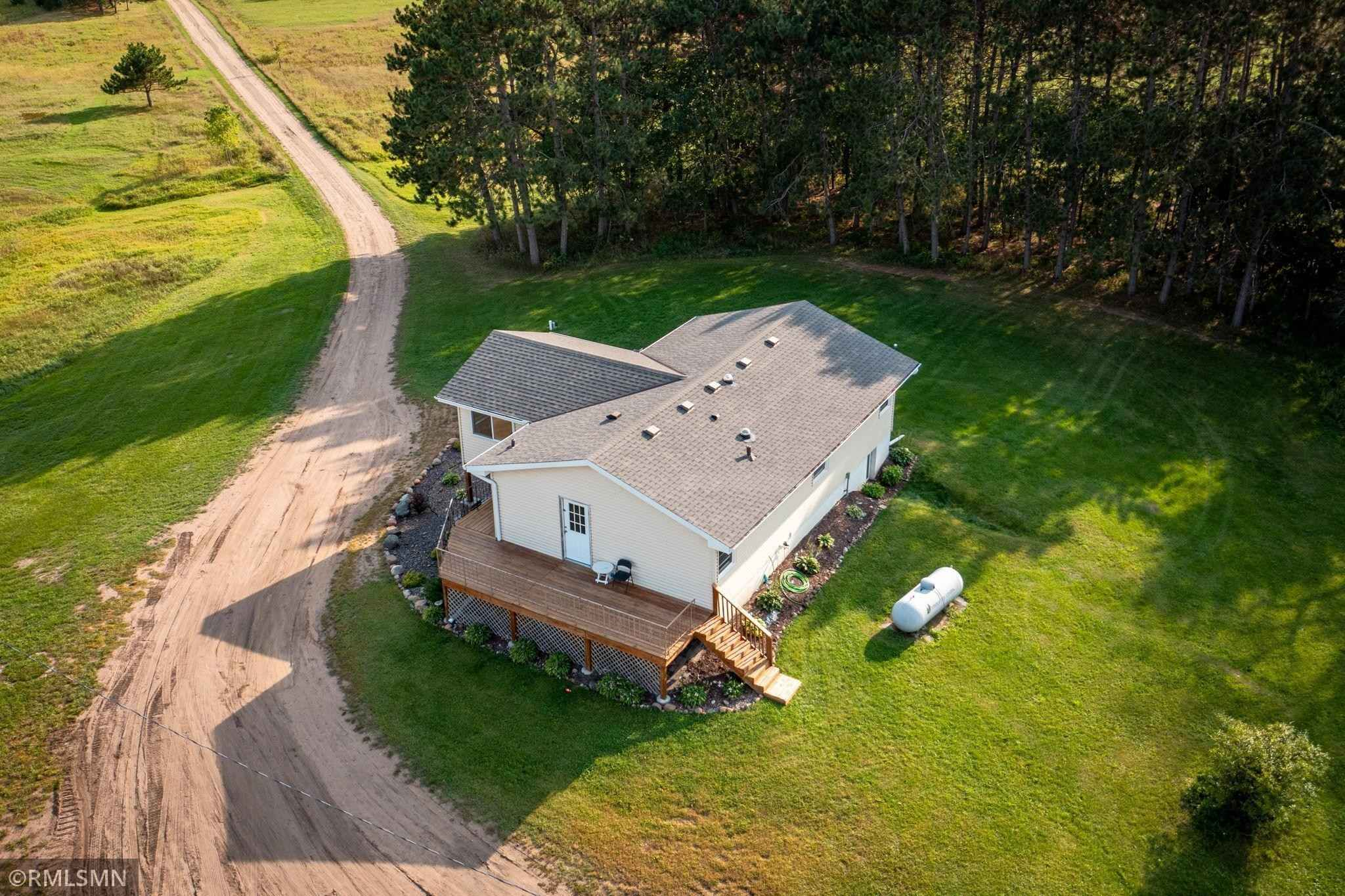 View 22 photos of this 4 bed, 2 bath, and 2,211 sqft. single_family home located at 8489 Cabin Dr, Grasston, Minnesota 55030 is Active for $379,900.